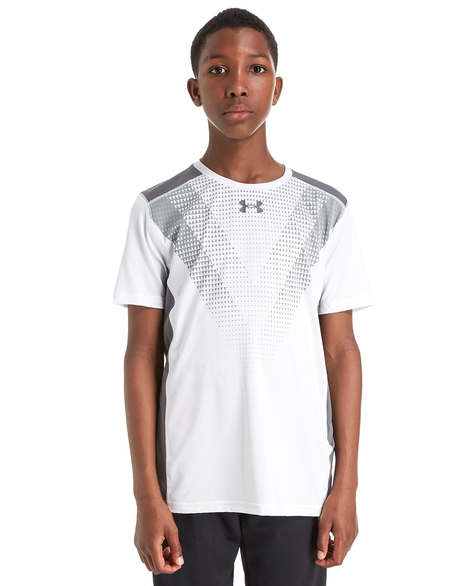 Under Armour Baseline T-Shirt Junior