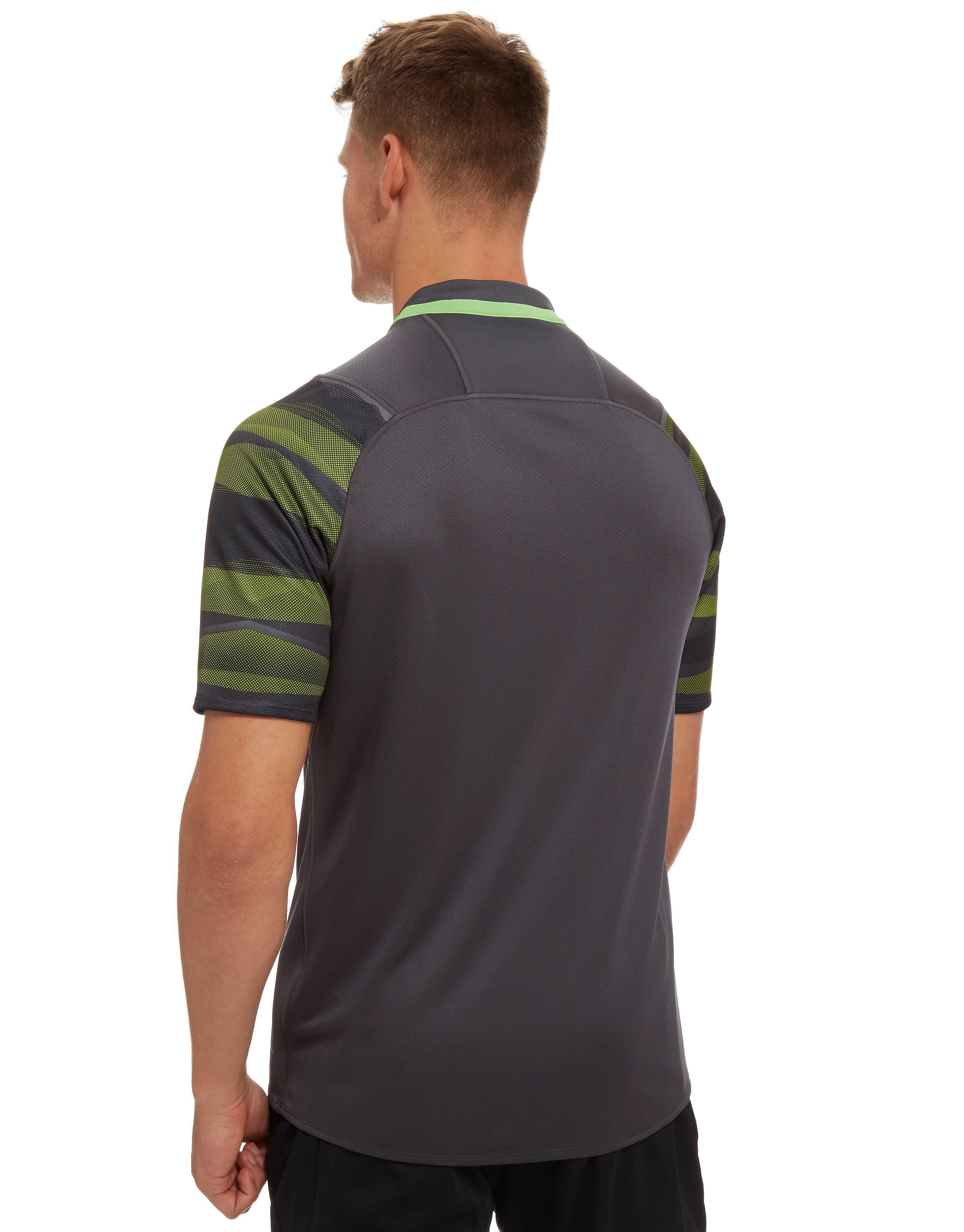 Canterbury Ireland RFU Alternate 2017/18 Shirt