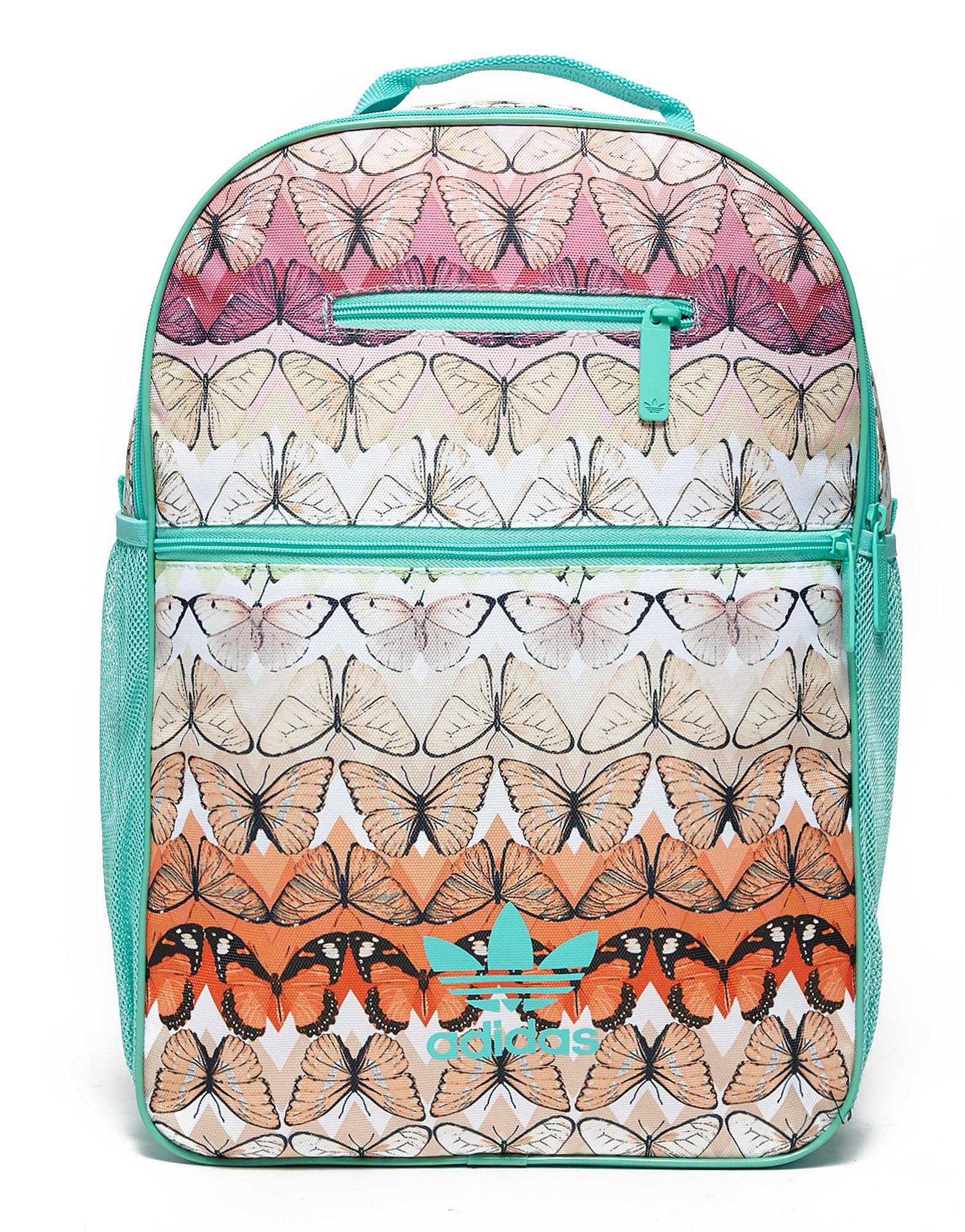 adidas Originals Farm Essential Backpack