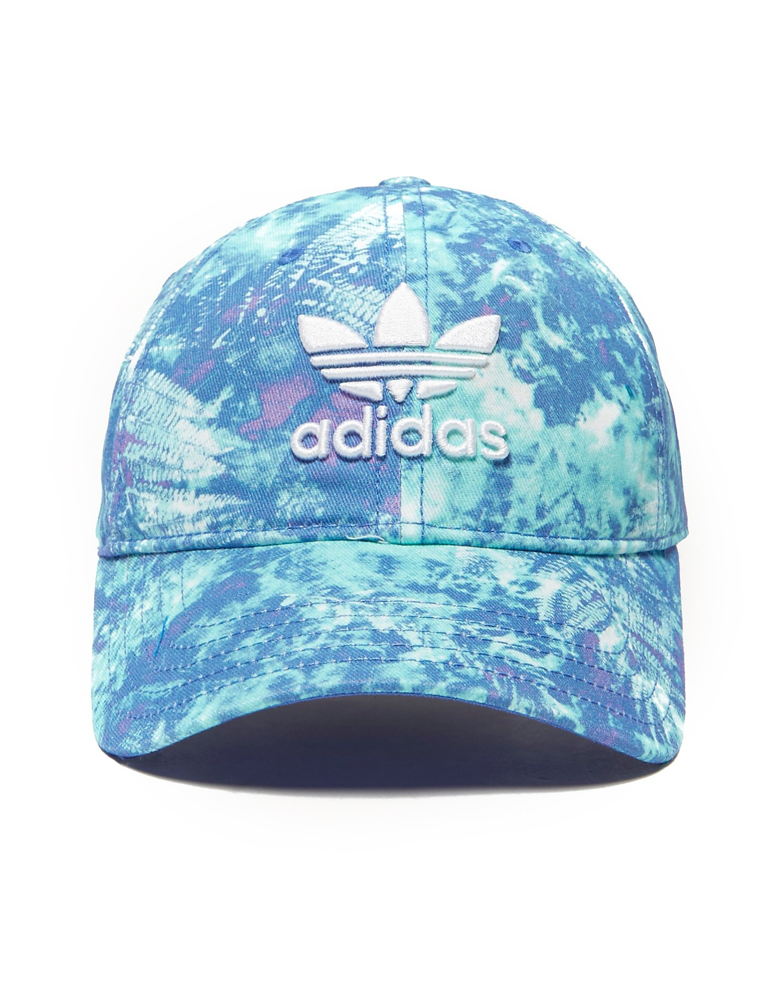 adidas Originals Ocean Elements Cap