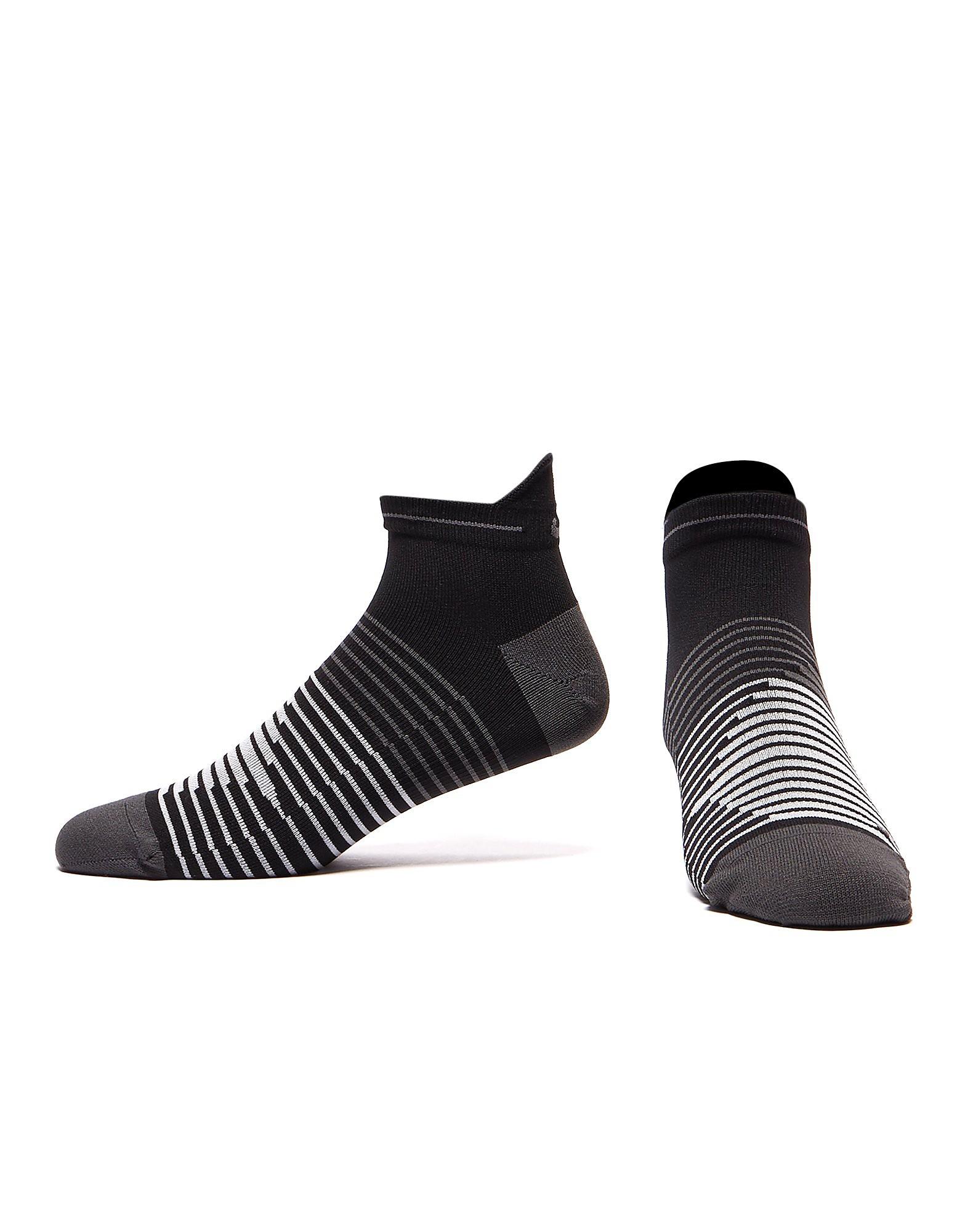 Nike Run Performance Lightweight Socks