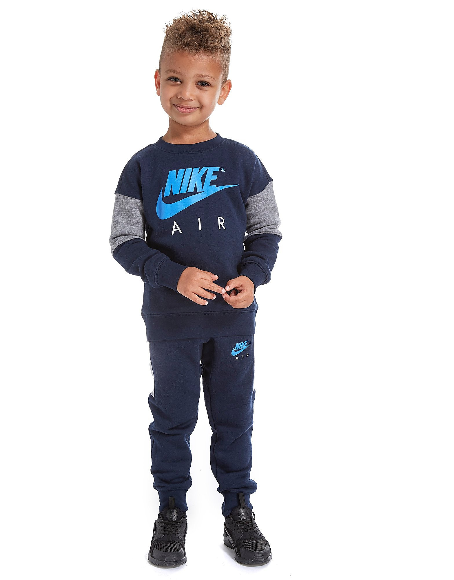 Nike Air Suit Children's