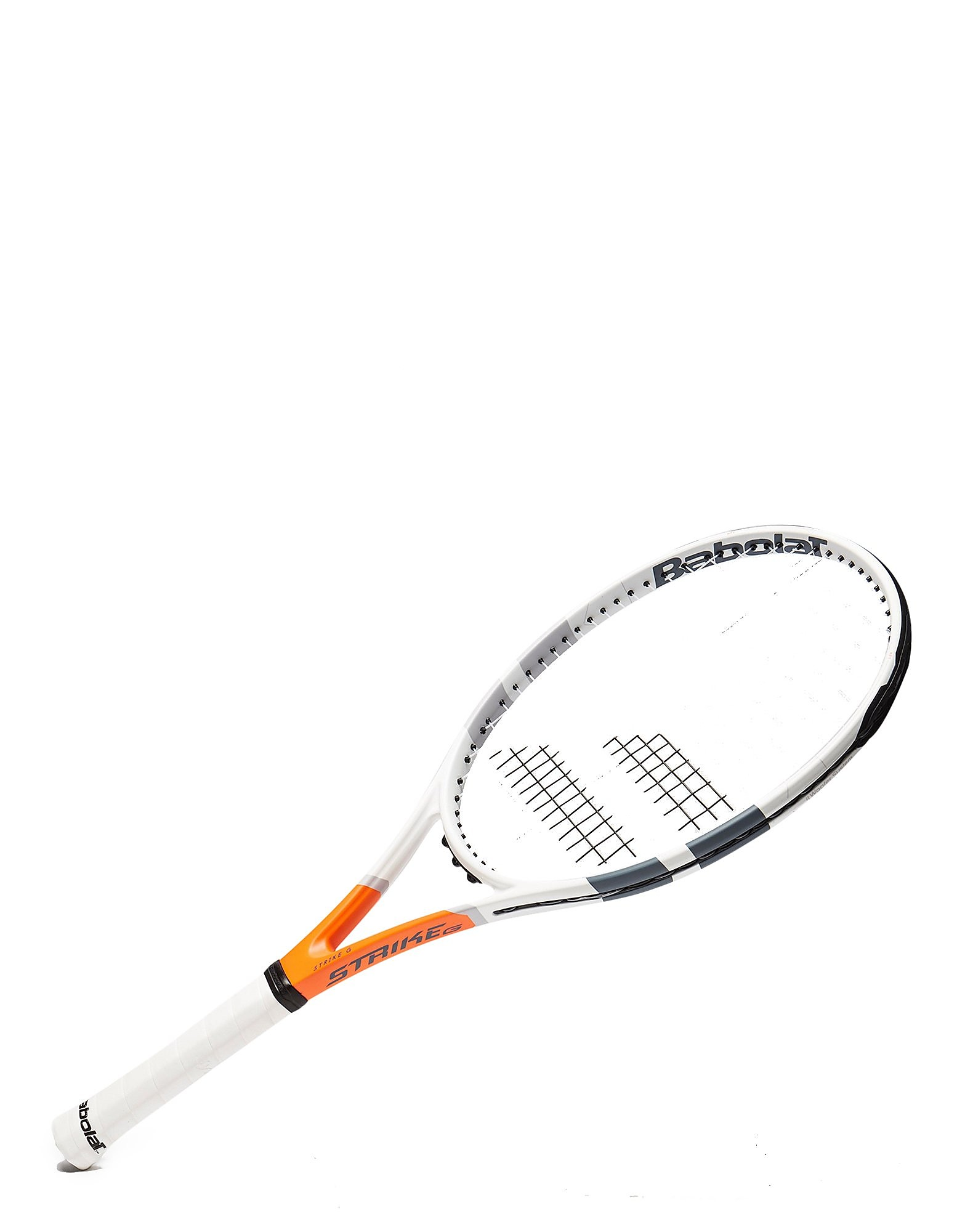 Babolat Strike Gamer Strung Tennis Racket