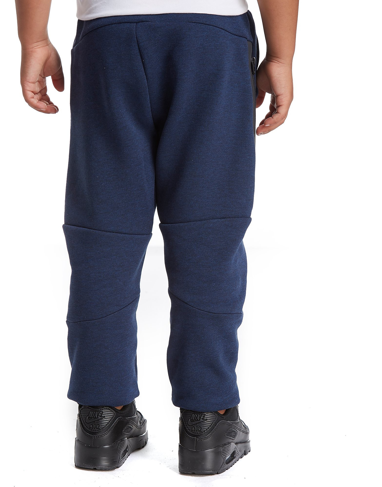 Nike Tech Fleece Pants Heren