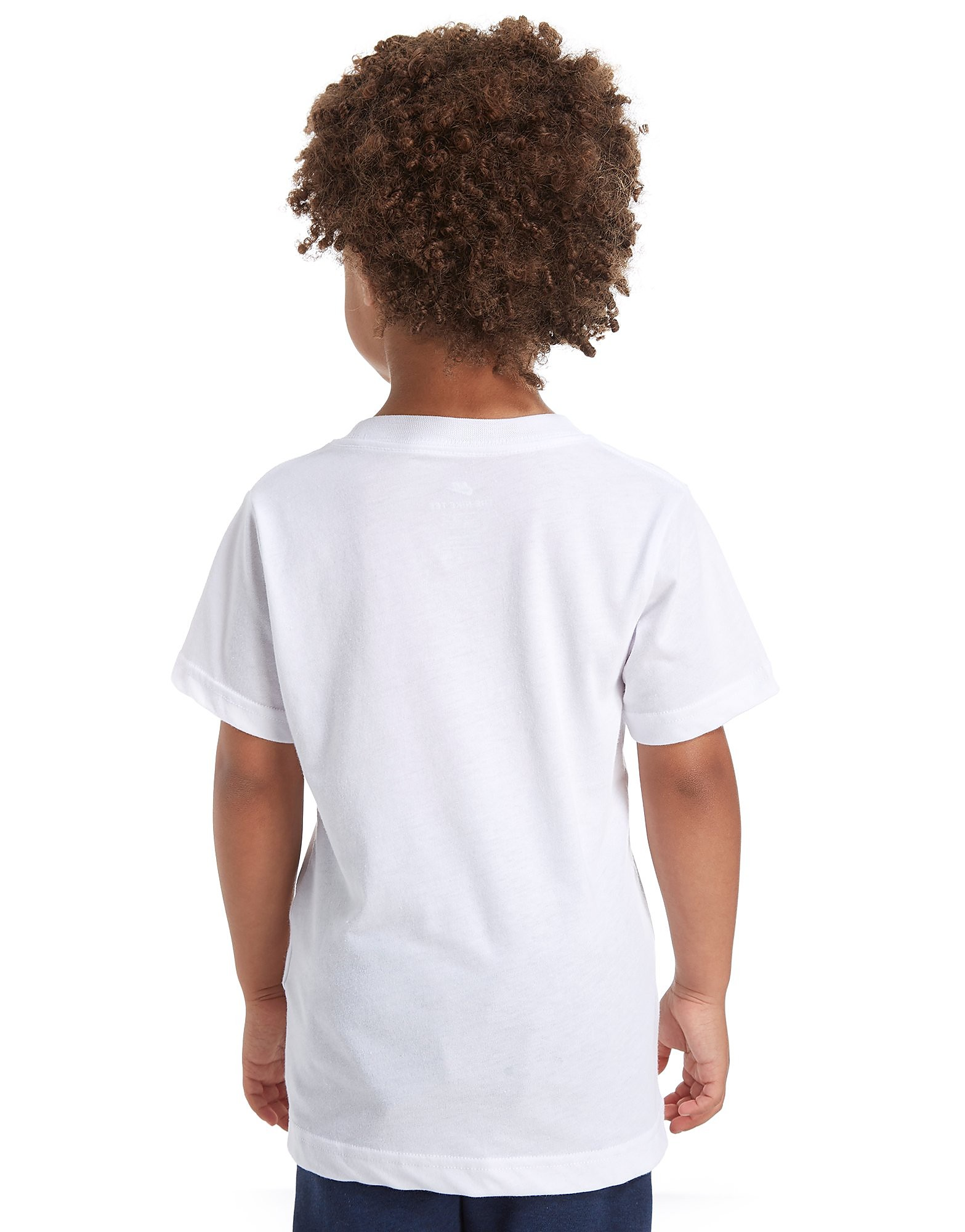 Nike Air Max T-Shirt Children