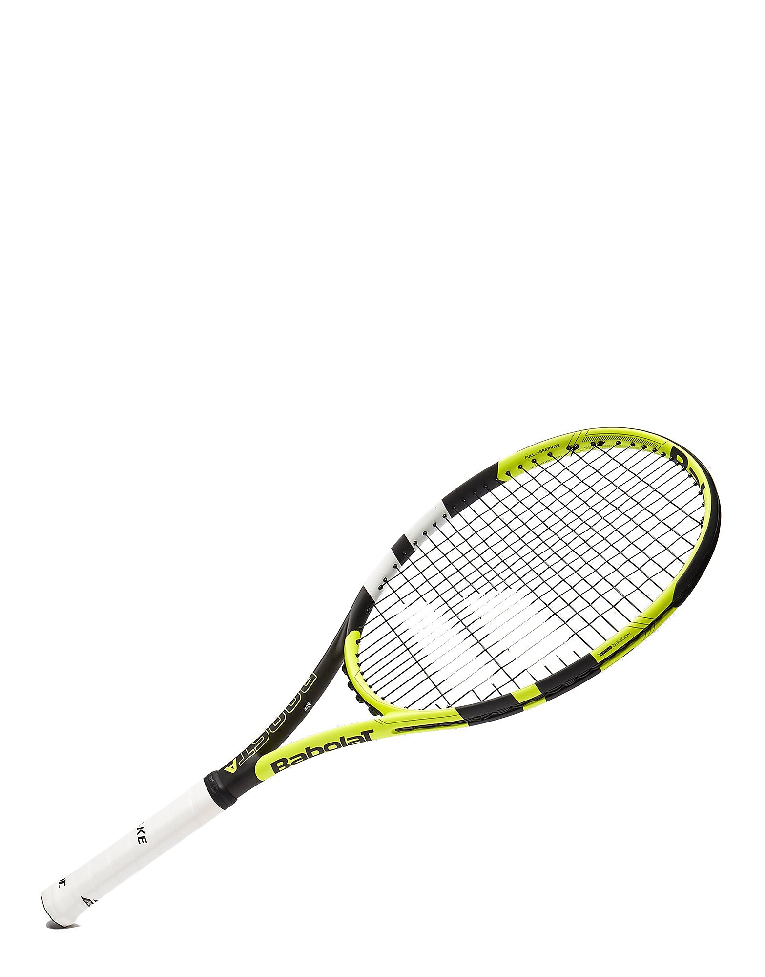 Babolat Boost Aero Tennis Racket Junior