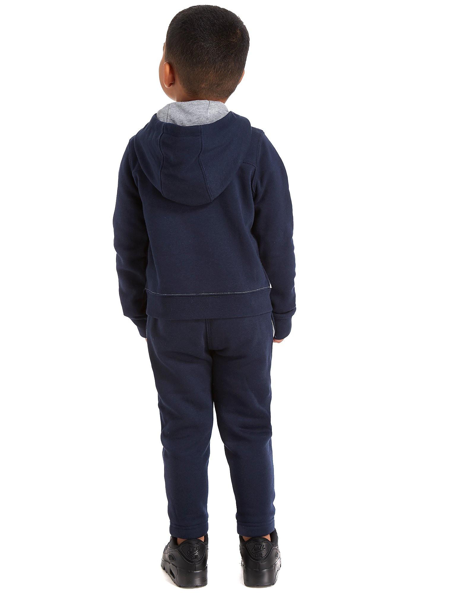 Nike Franchise Colour Block Suit Infant
