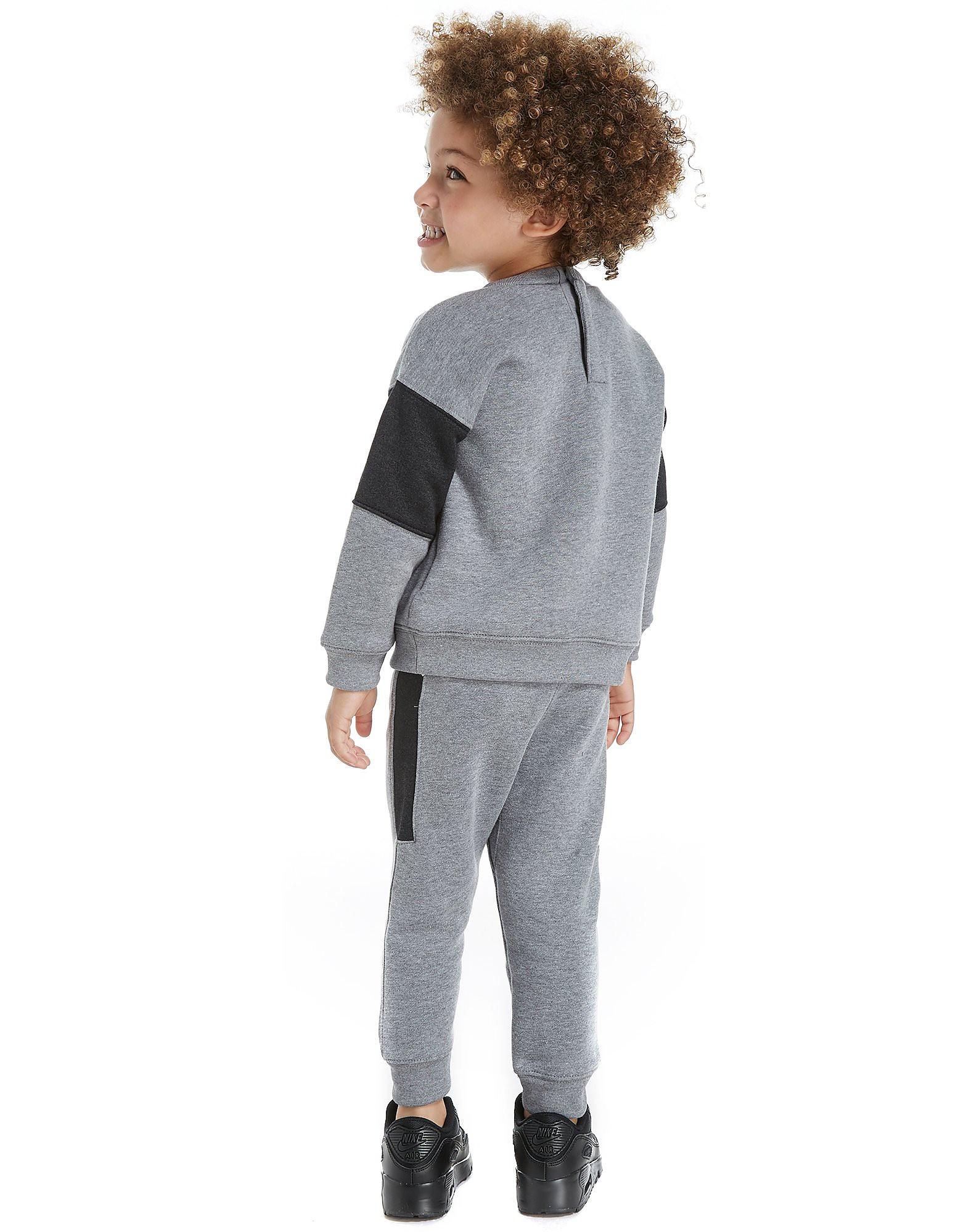 Nike SB Air Crew Suit Infant