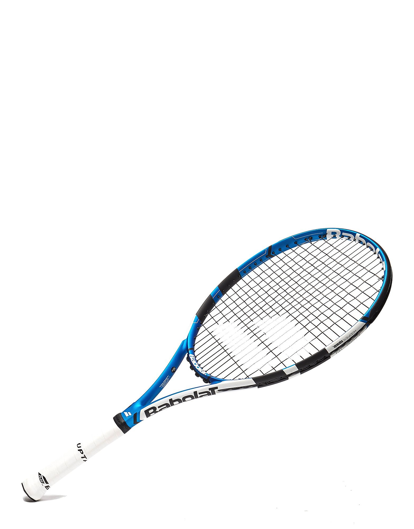 Babolat Boost Drive Tennis Racket Junior