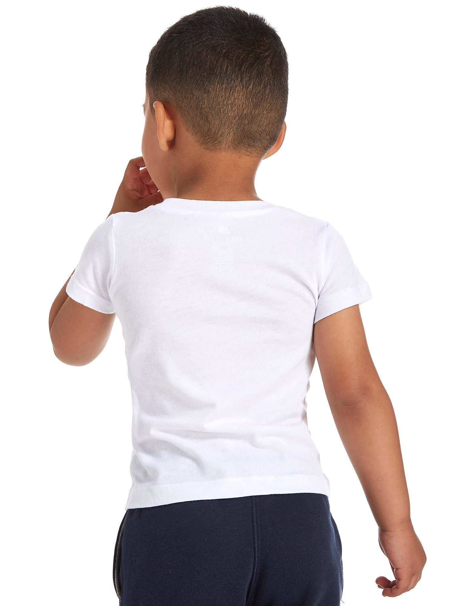 Nike Air Max T-Shirt Infant