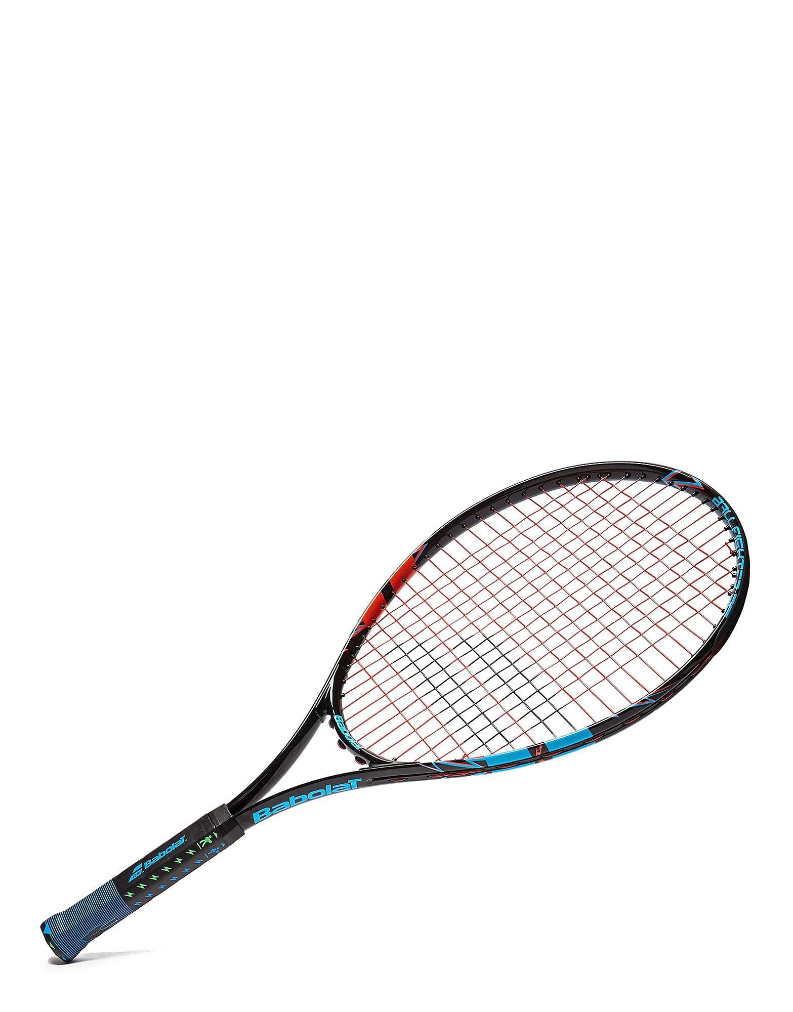 Babolat Ballfighter 25 Tennis Racket Junior