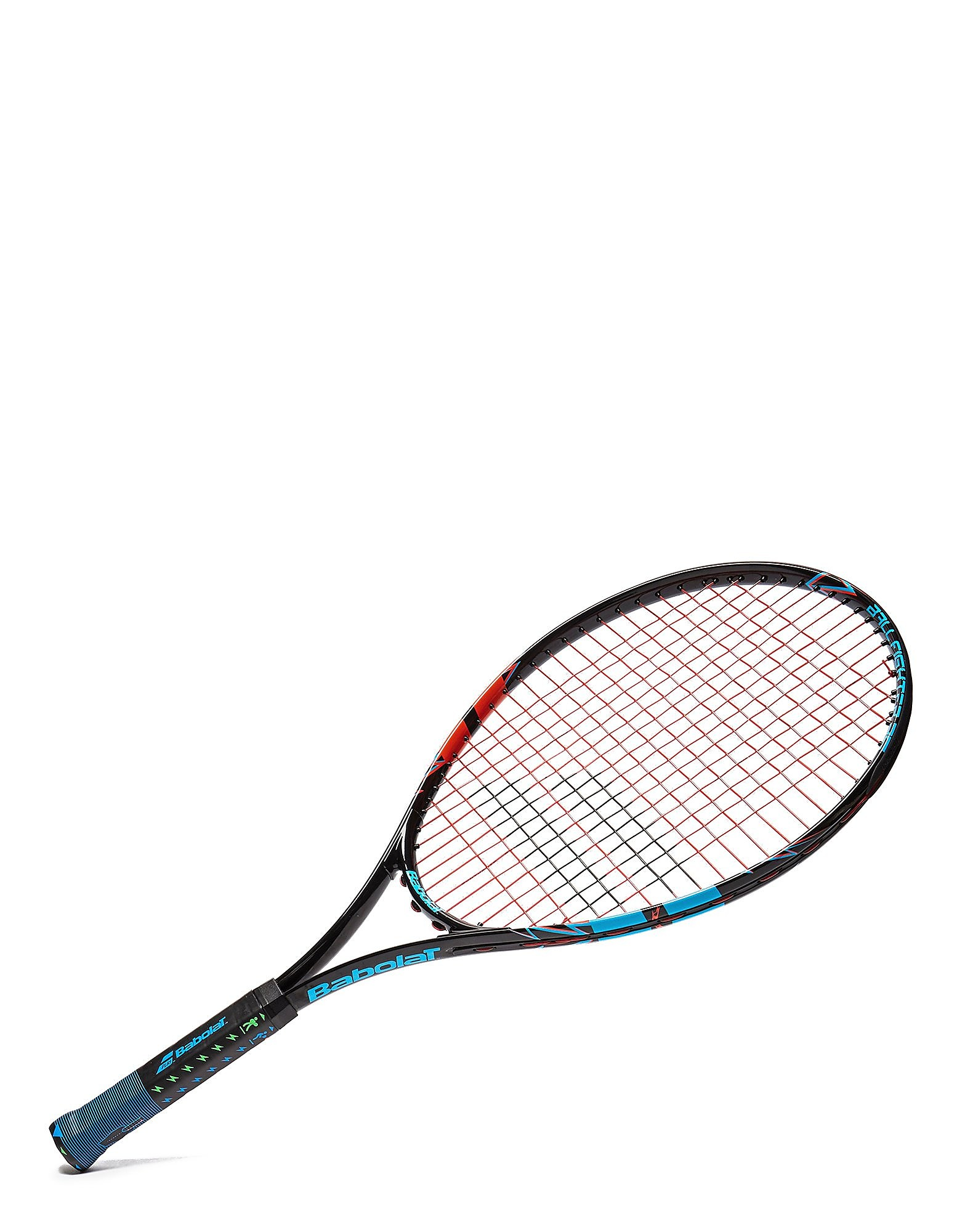 Babolat Ballfighter 25 Tennis Racket Junior