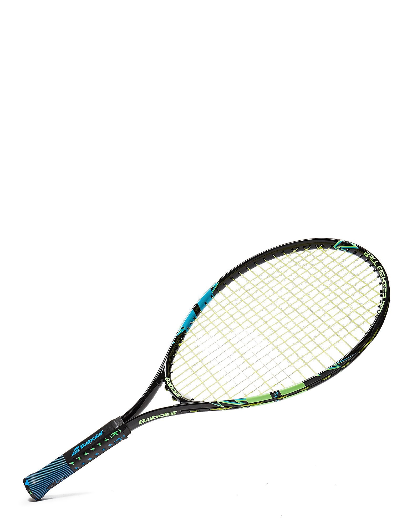 Babolat Ballfighter 23 Tennis Racket Junior