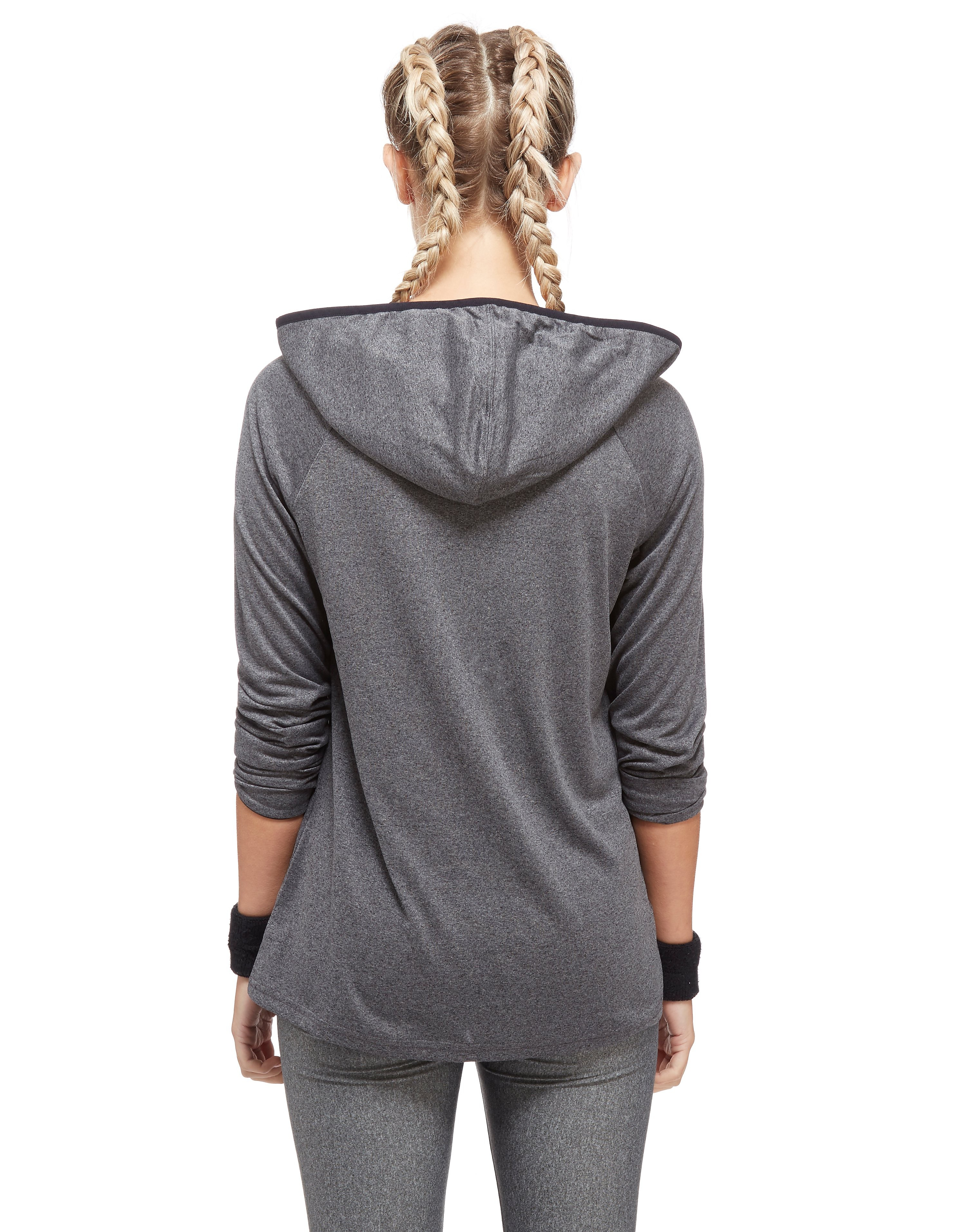 Under Armour Tech Long-Sleeved Hoody