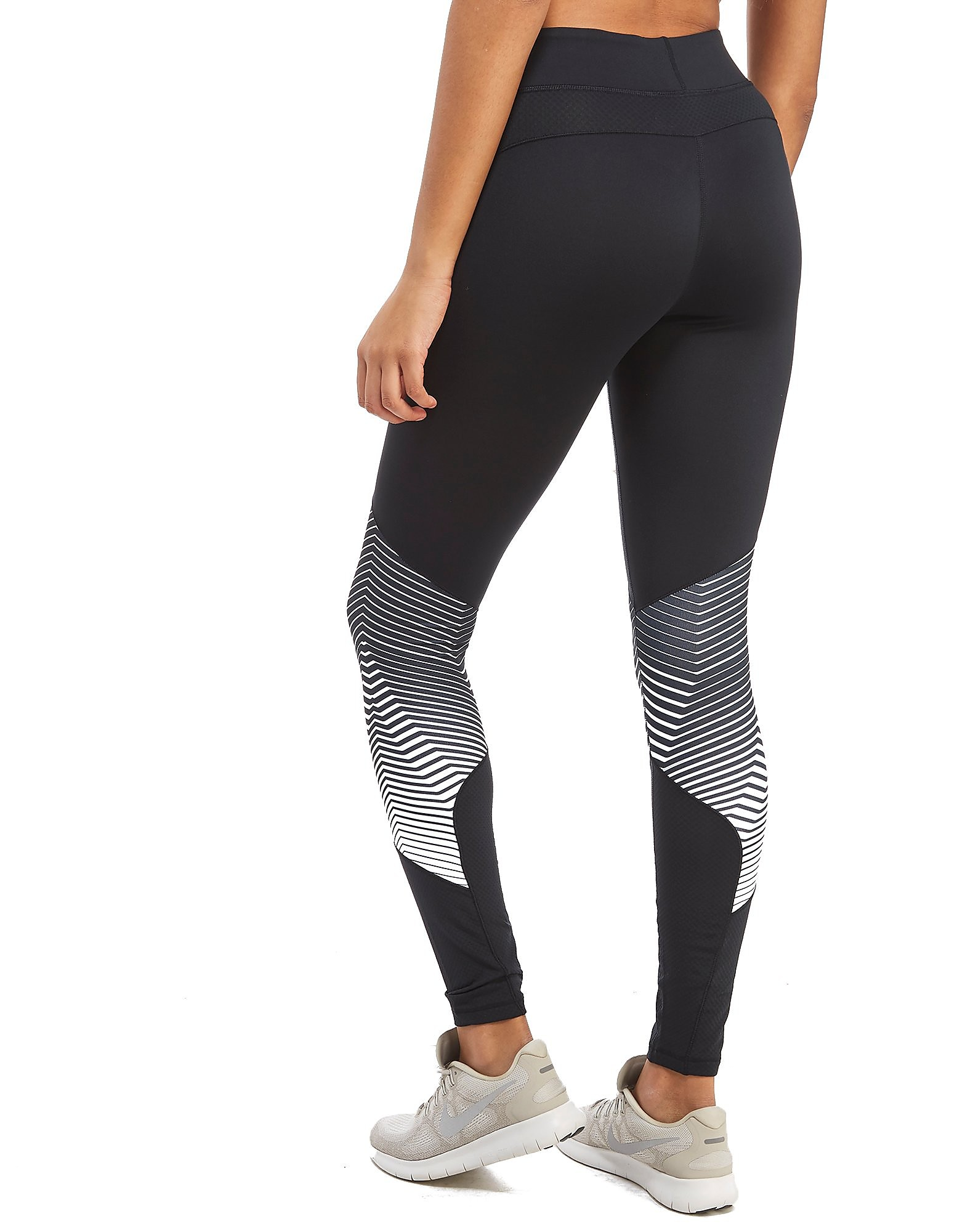 Under Armour Reactor Leggings