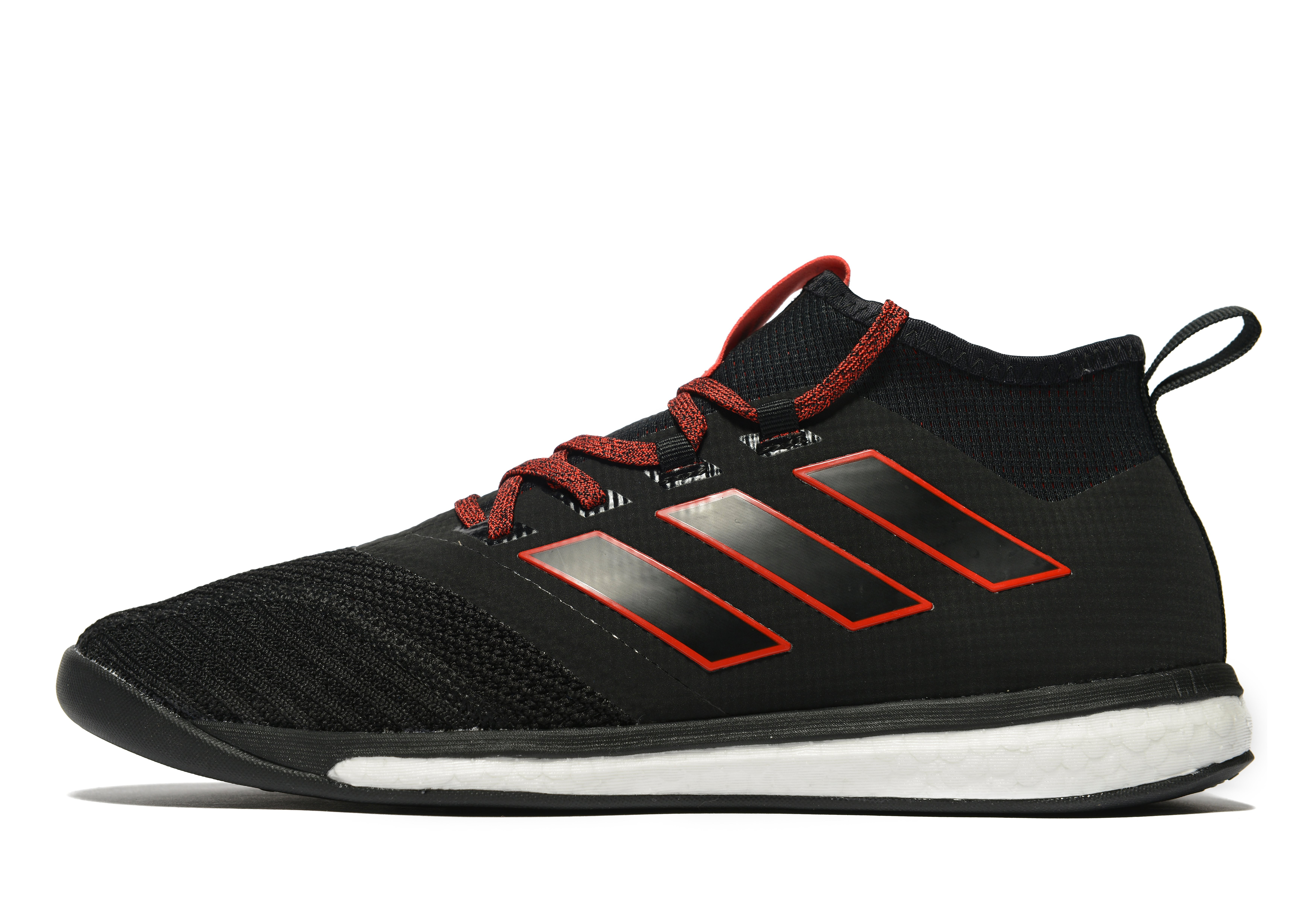 adidas Baskets ACE Tango 17.1 TR Homme