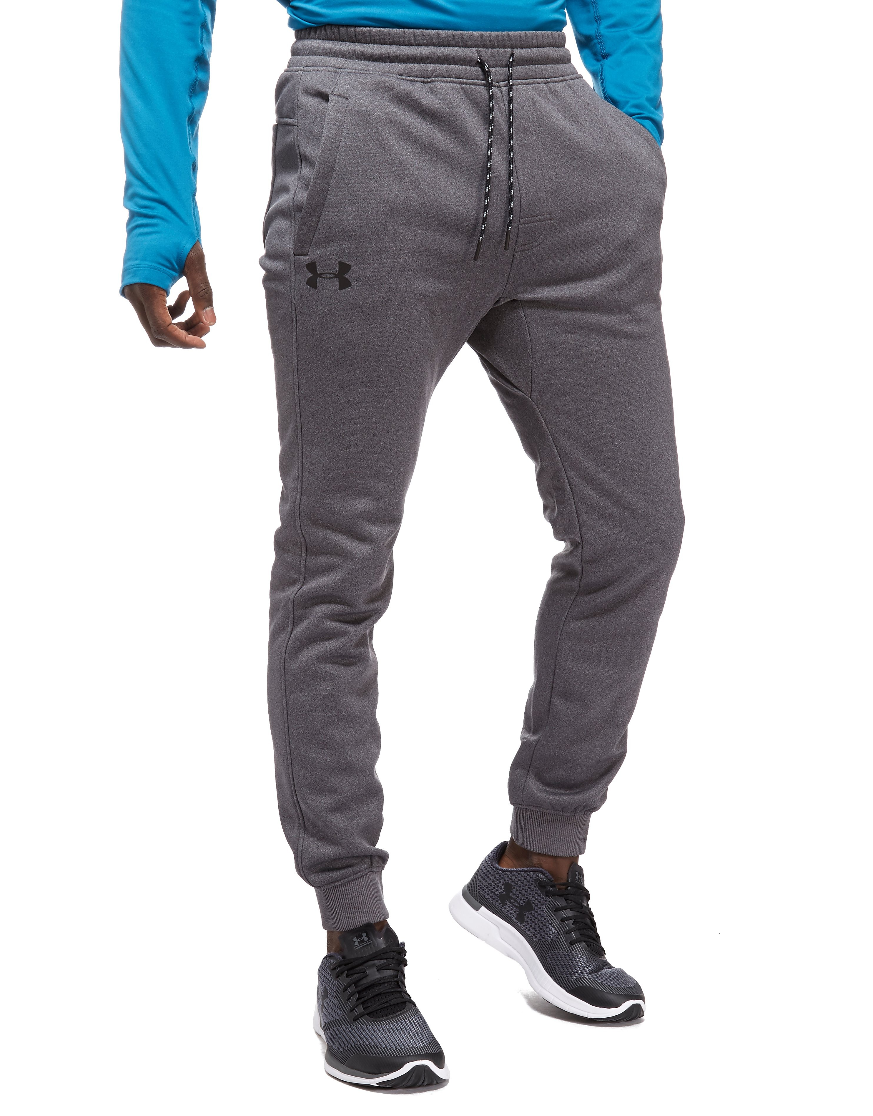 Under Armour Storm Icon Pants