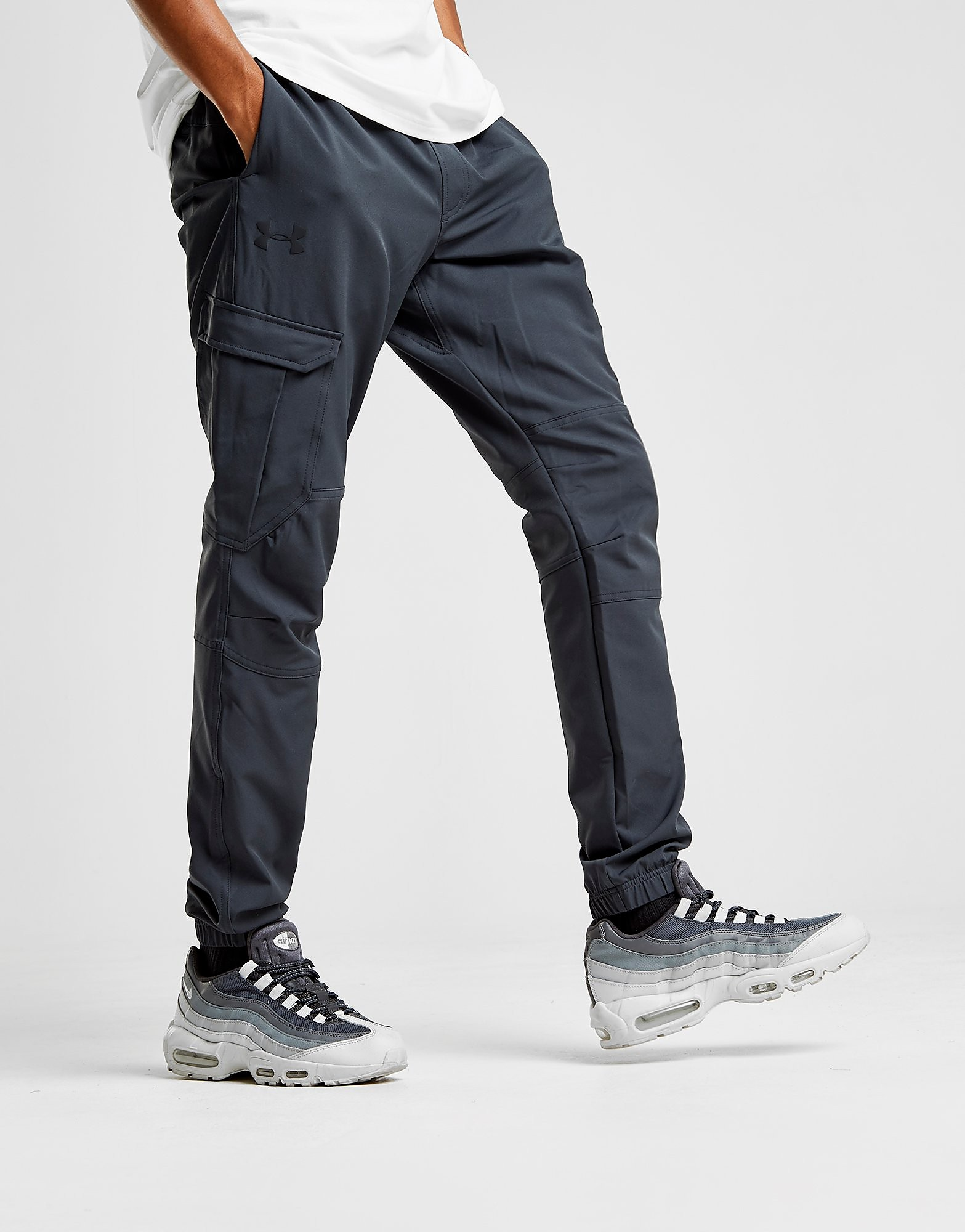 Under Armour WG Cargo Pants