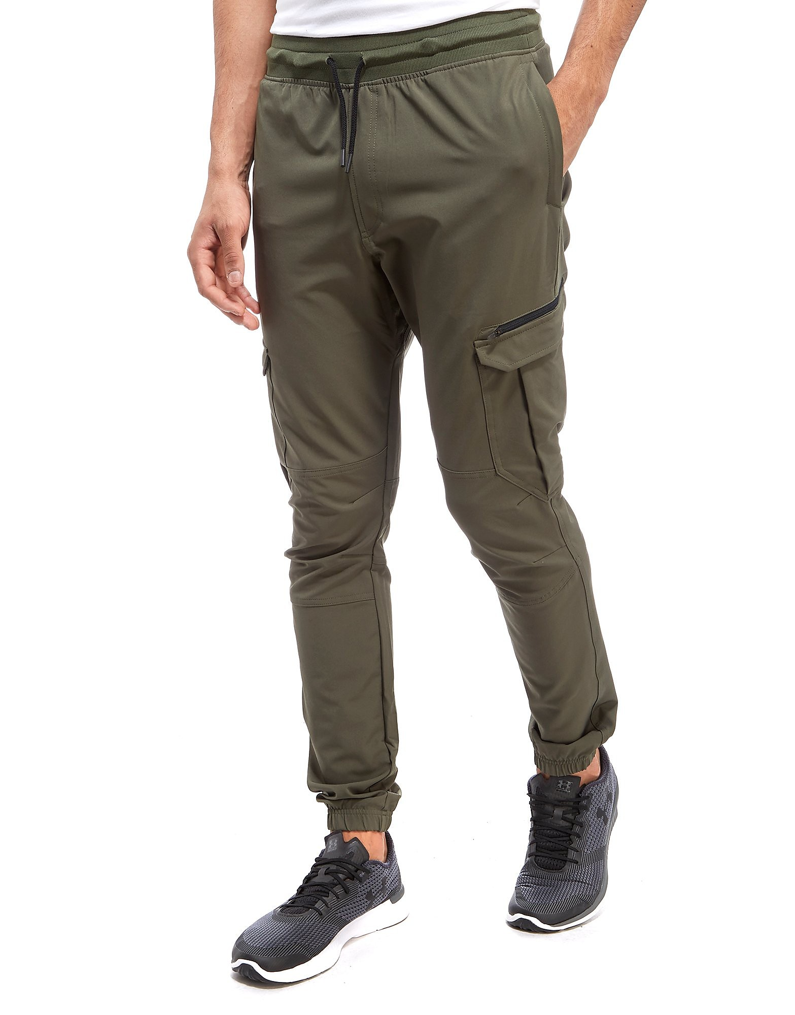 Under Armour Under Armour WG Cargo Pants