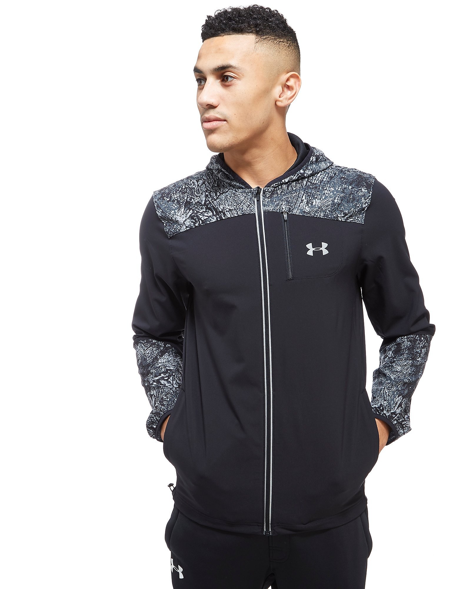 Under Armour Storm Lightweight Jacket