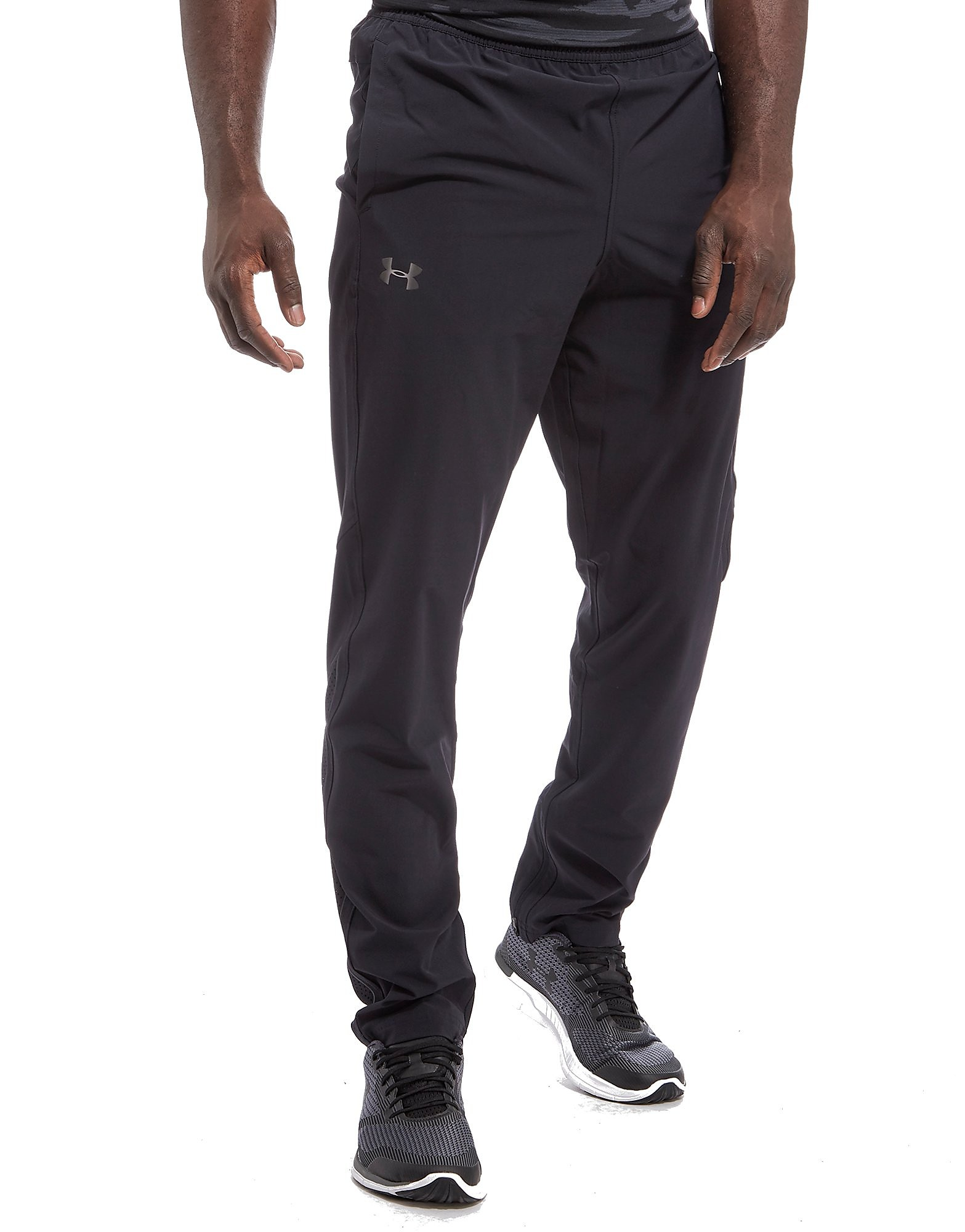 Under Armour Storm Vortex Pants