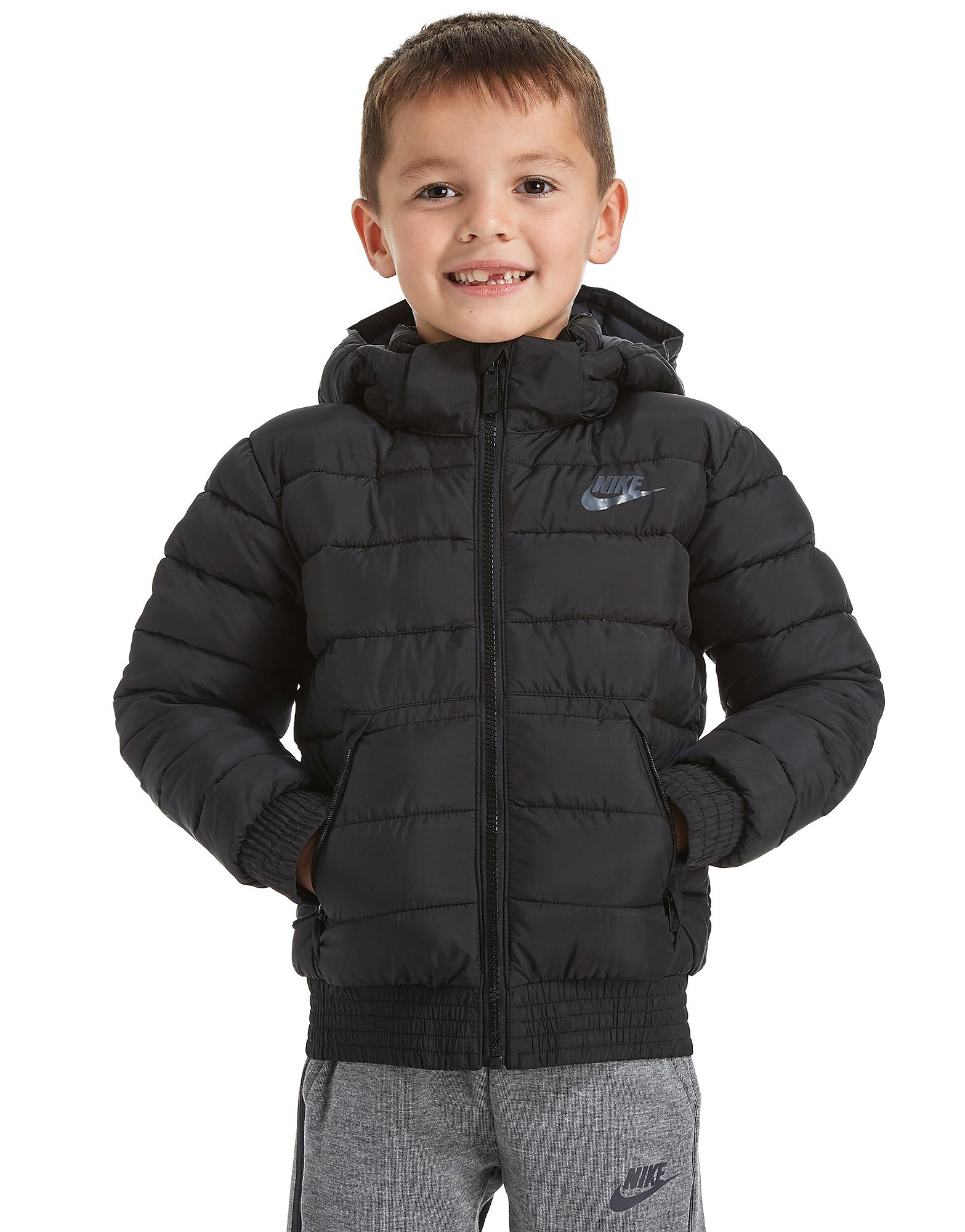 Nike Stadium Jacket Children