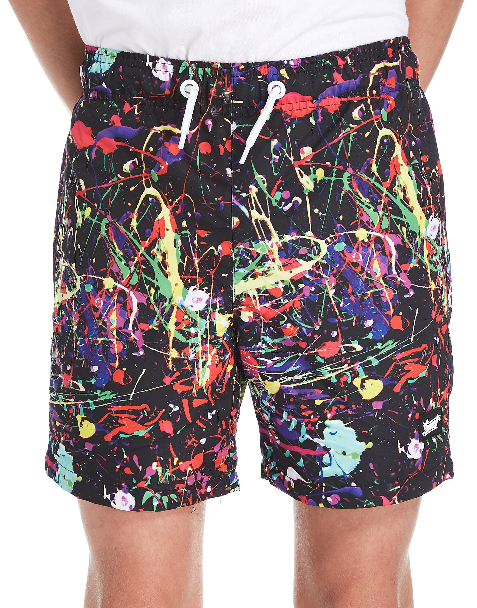 Sonneti Bozo Swim Shorts Junior