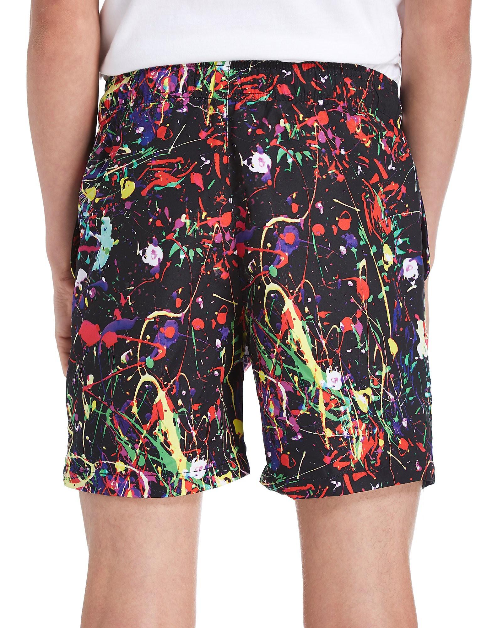 Sonneti Bozo Swim Shorts Junior