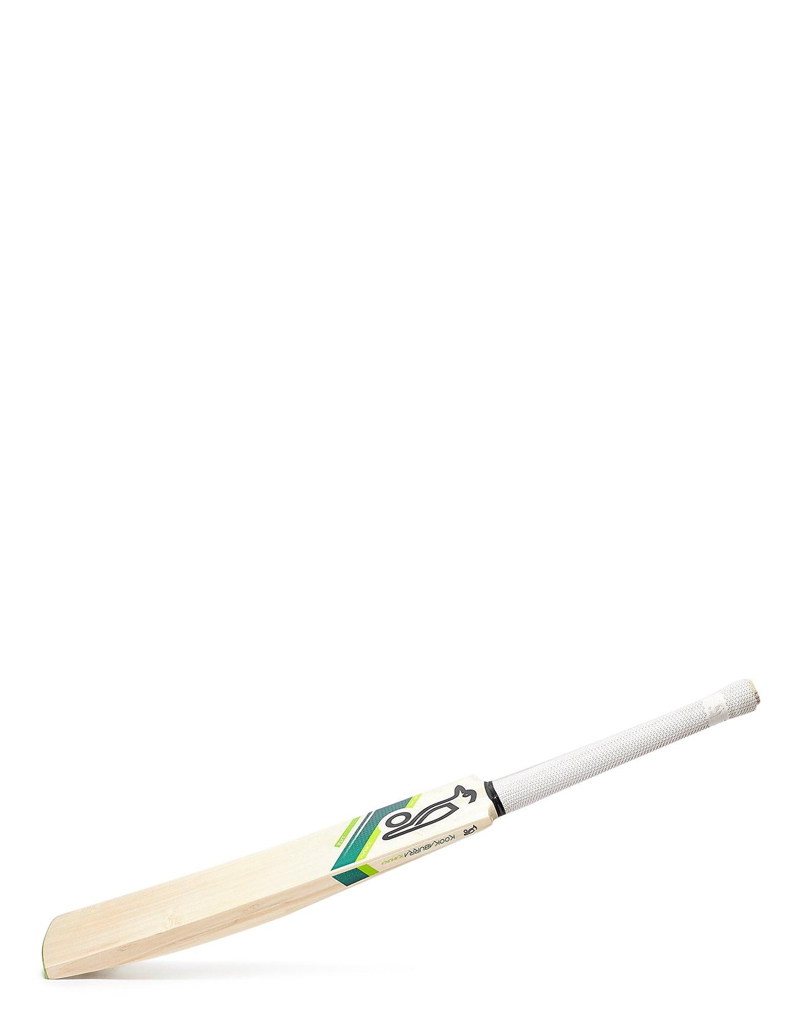 Kookaburra Kahuna Light Adult Cricket Bat