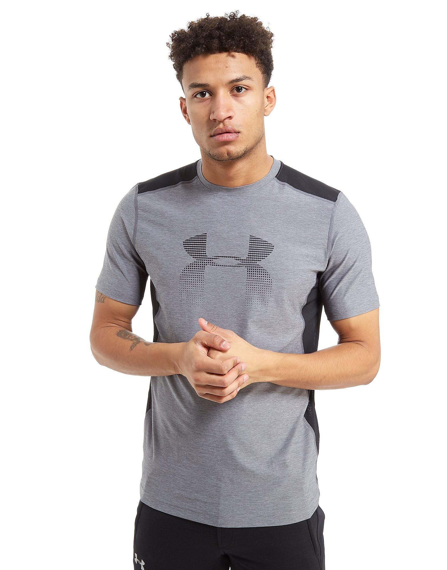 Under Armour Raid Graphic T-Shirt
