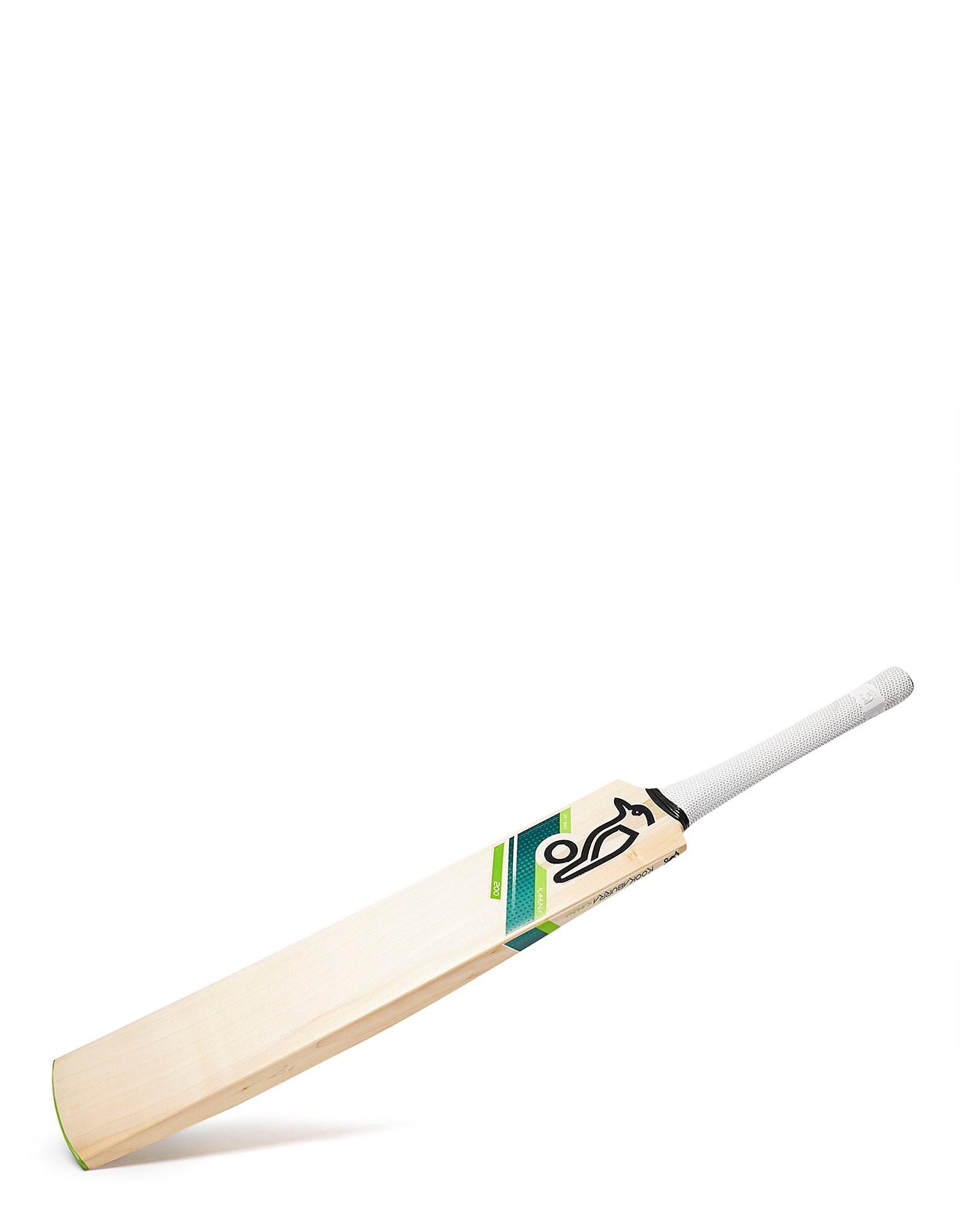 Kookaburra Kahuna 200 Cricket Bat Junior