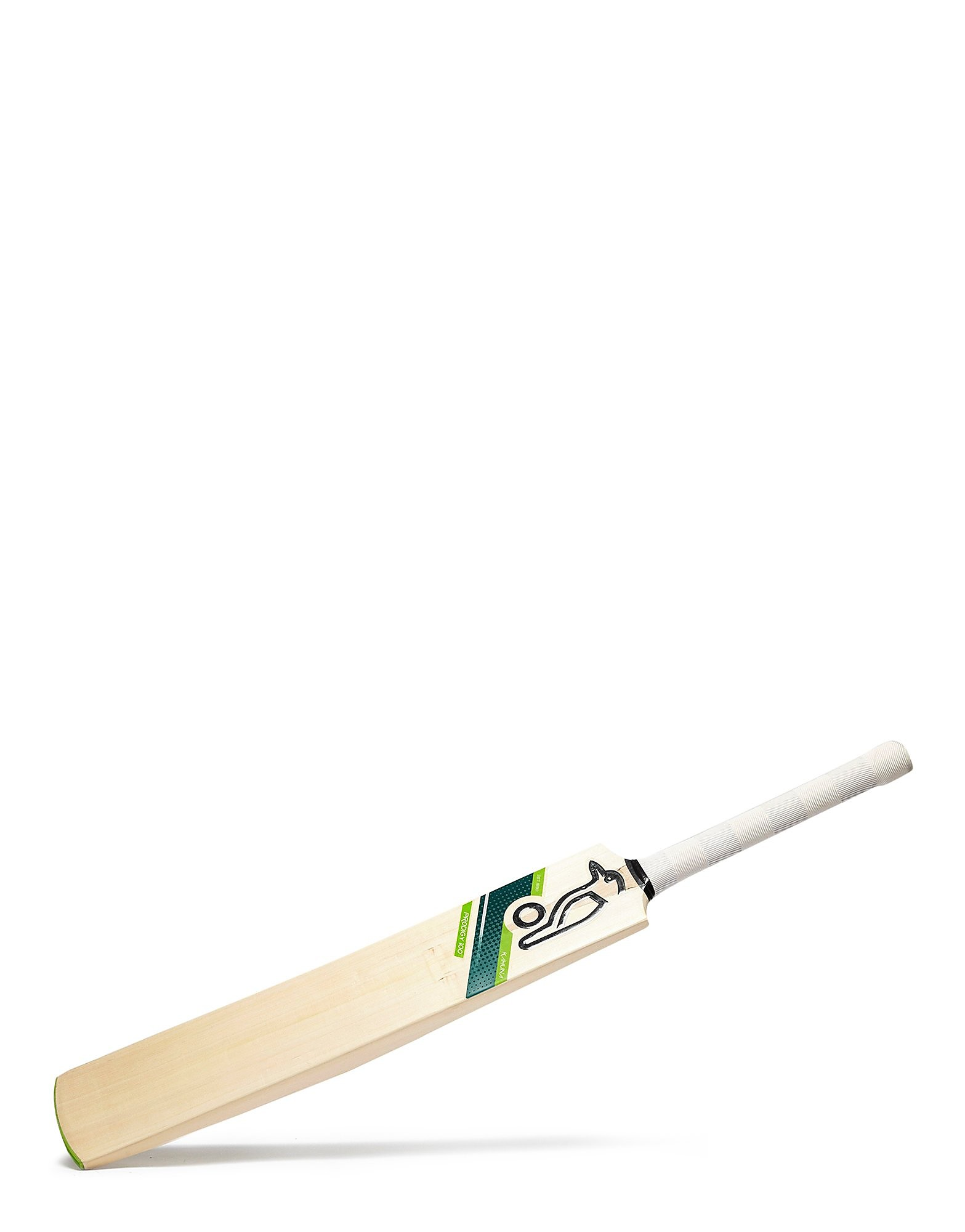 Kookaburra Kahuna Prodigy 100 Junior Cricket Bat