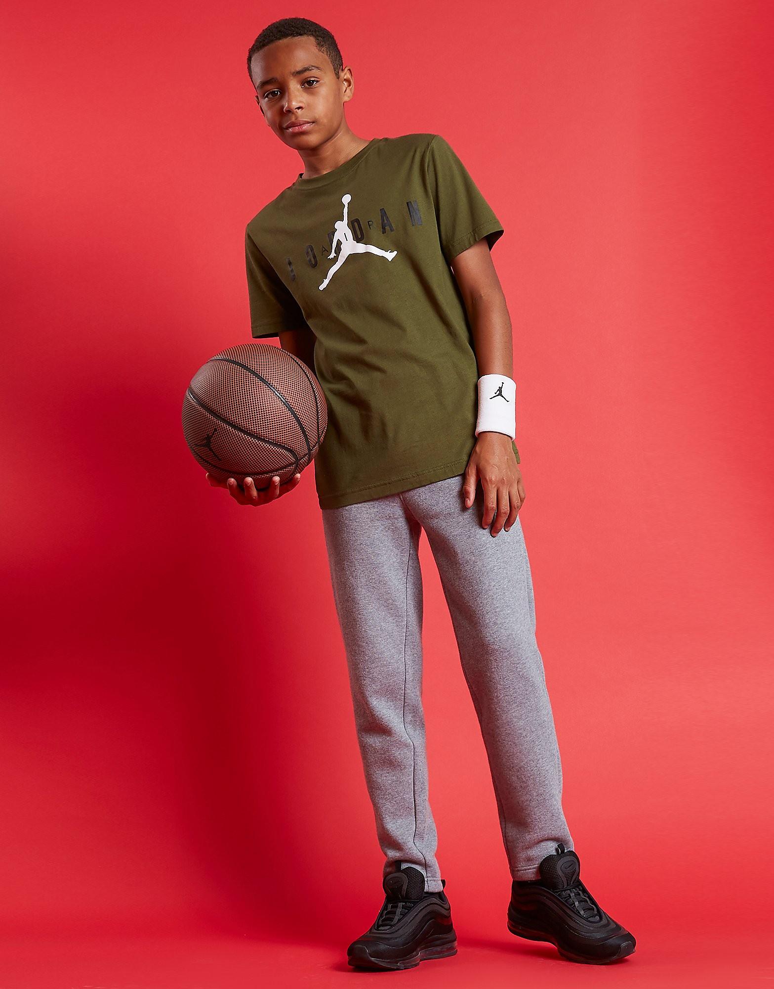 Nike Air Jordan Fleece Pants