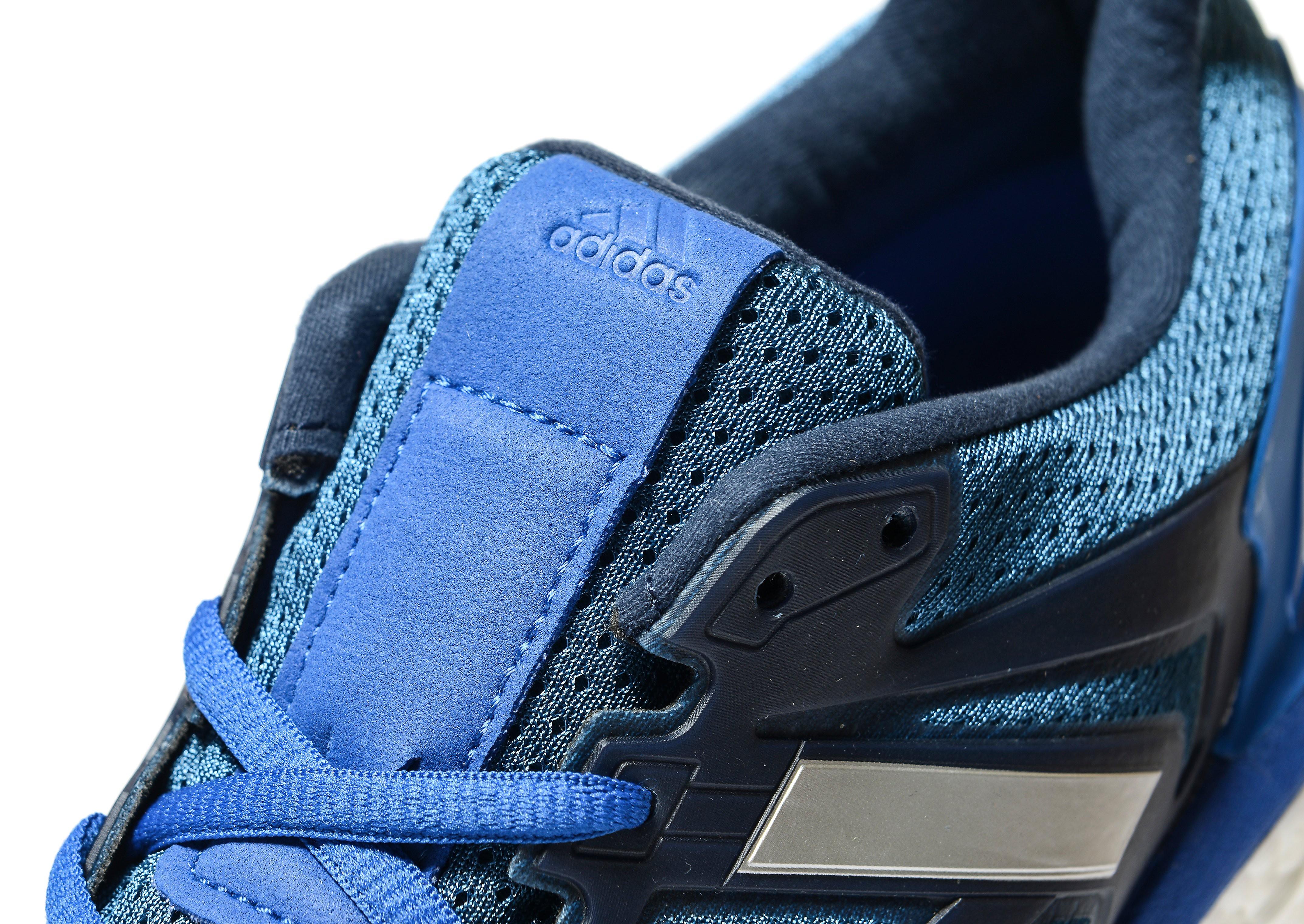 adidas Supernova ST Running Shoe