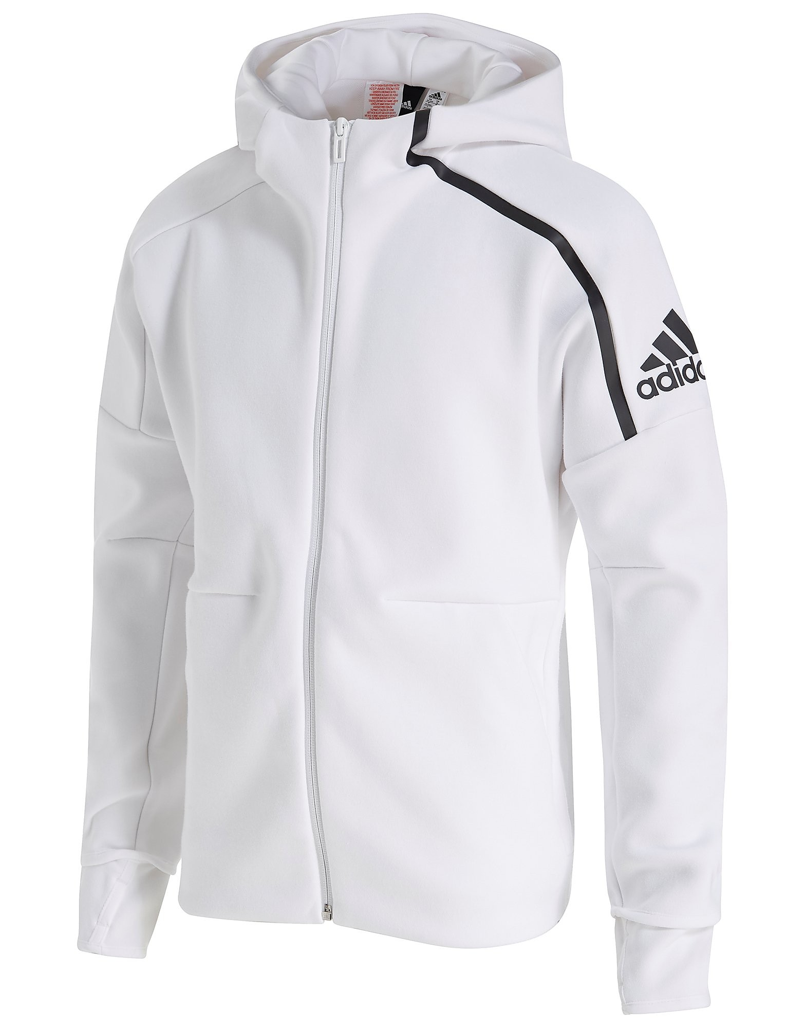 adidas Sweat Z.N.E. Junior