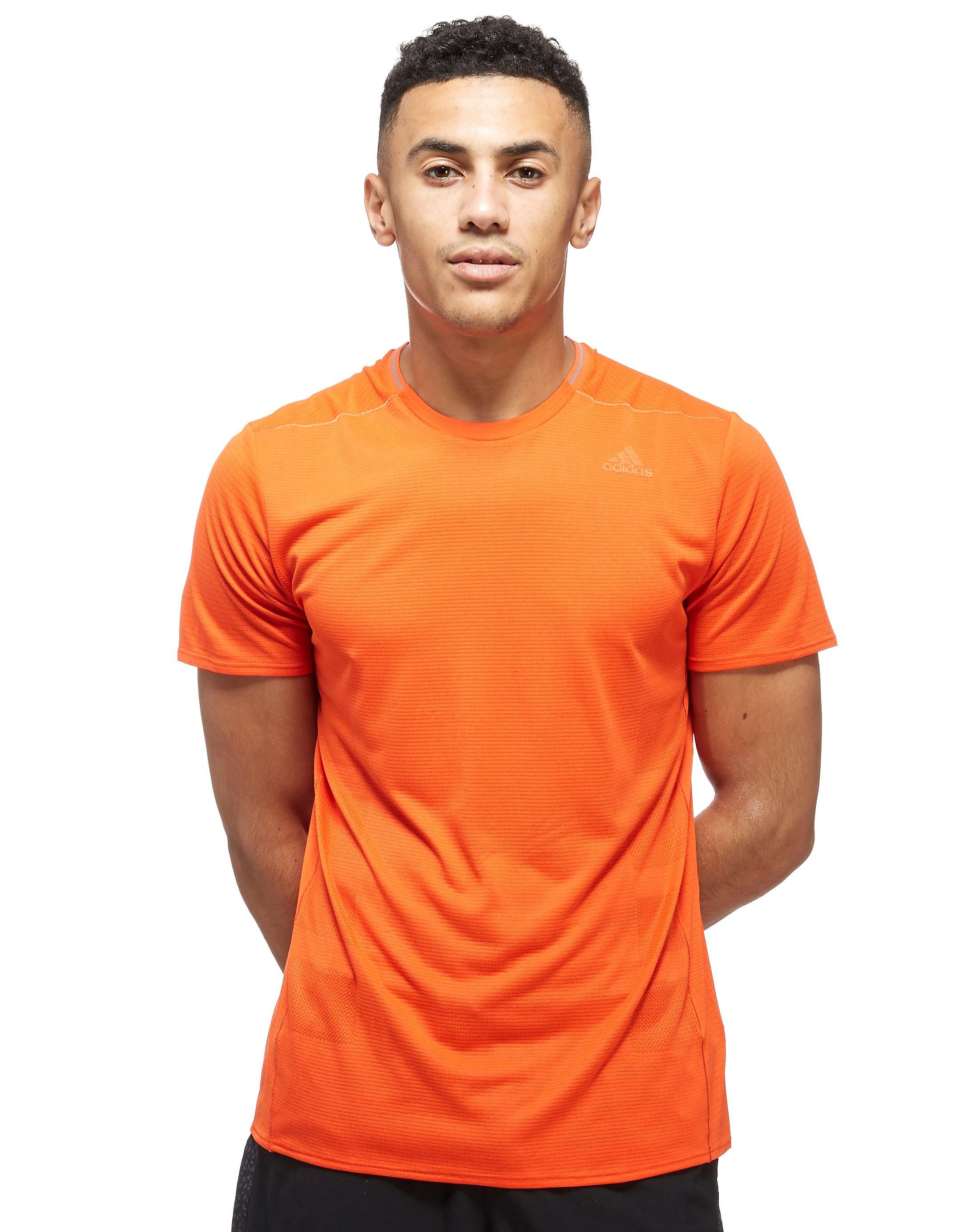 adidas Super Nova T-Shirt