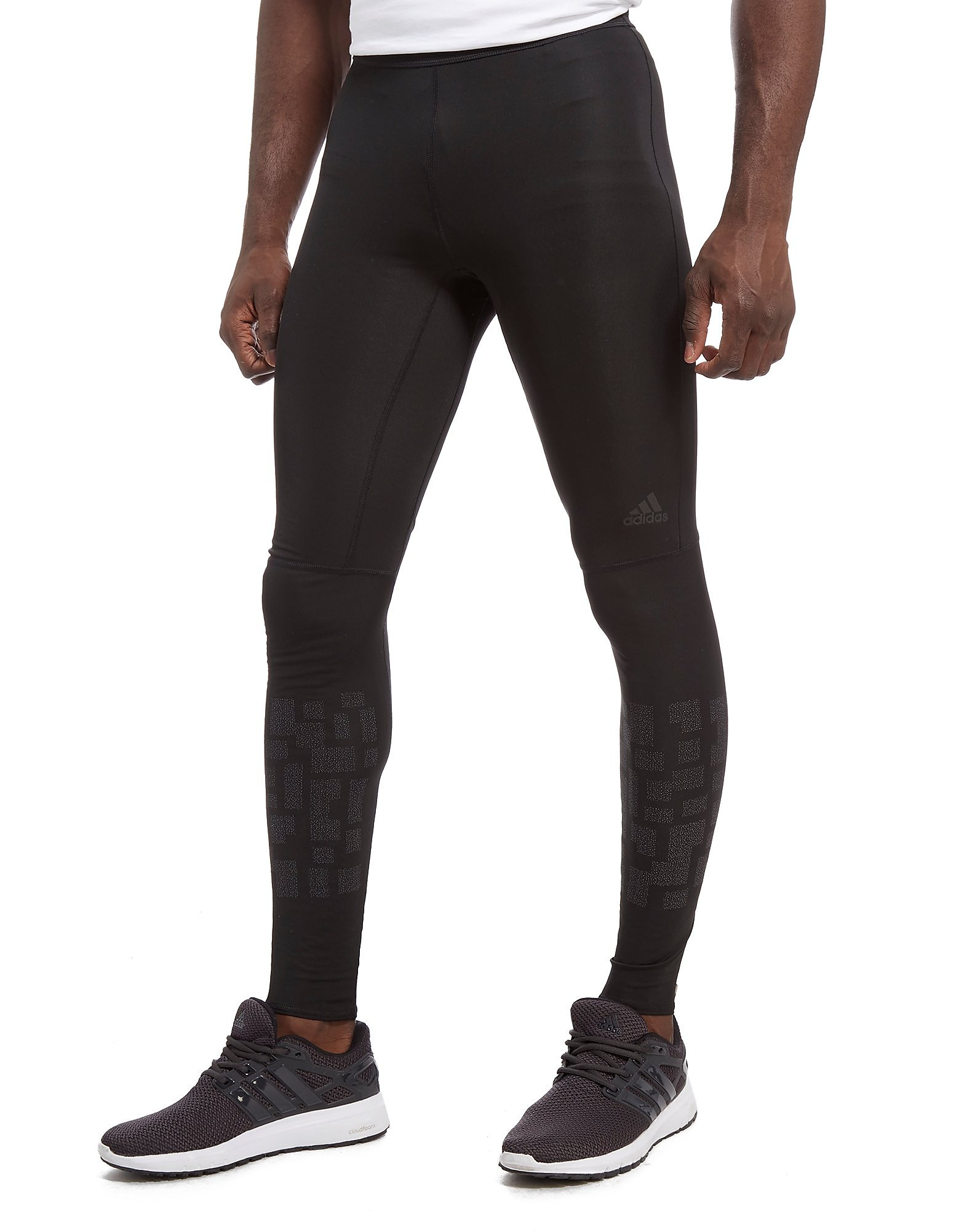 adidas Supernova Tights Running