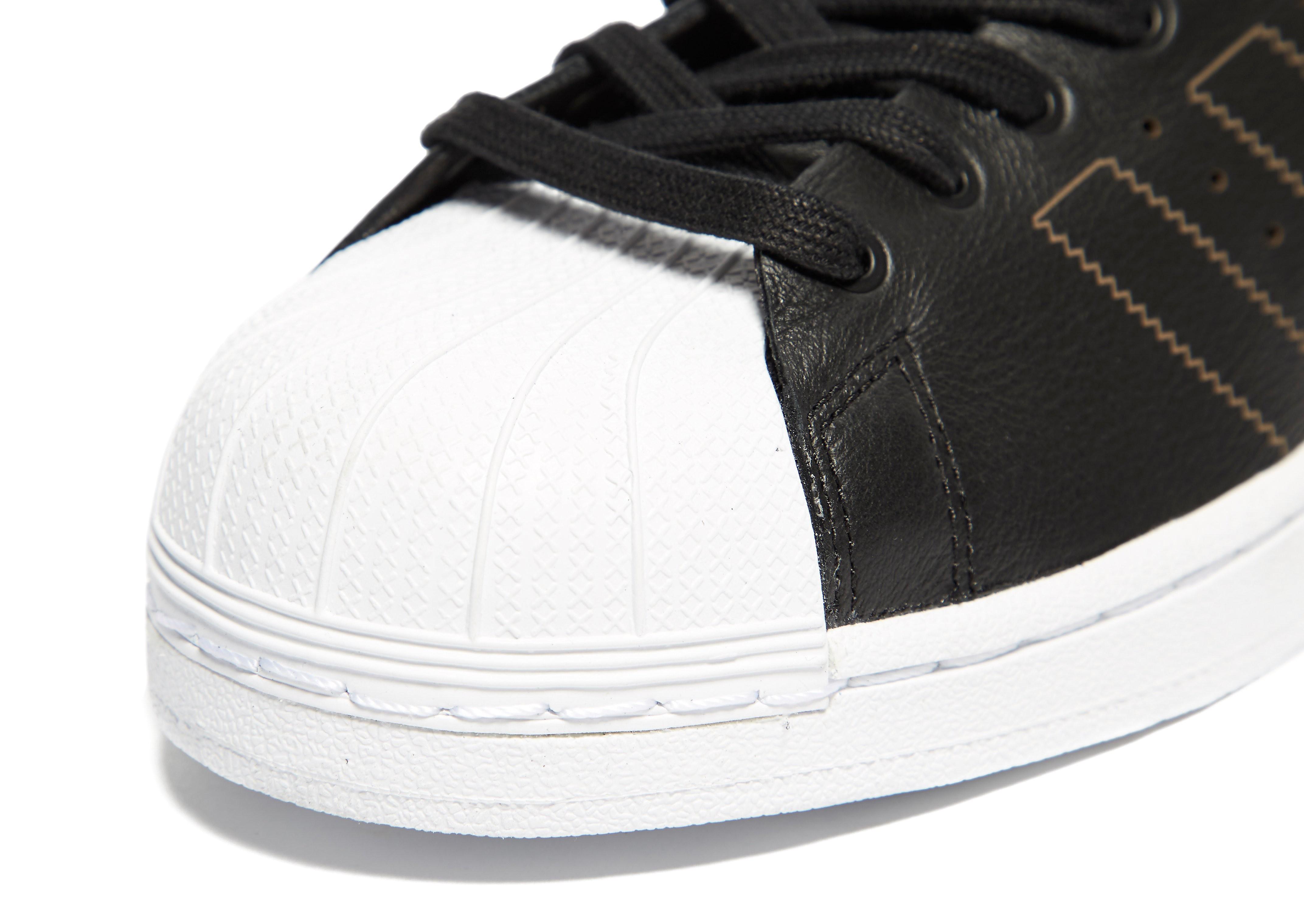 adidas Originals Superstar Decon