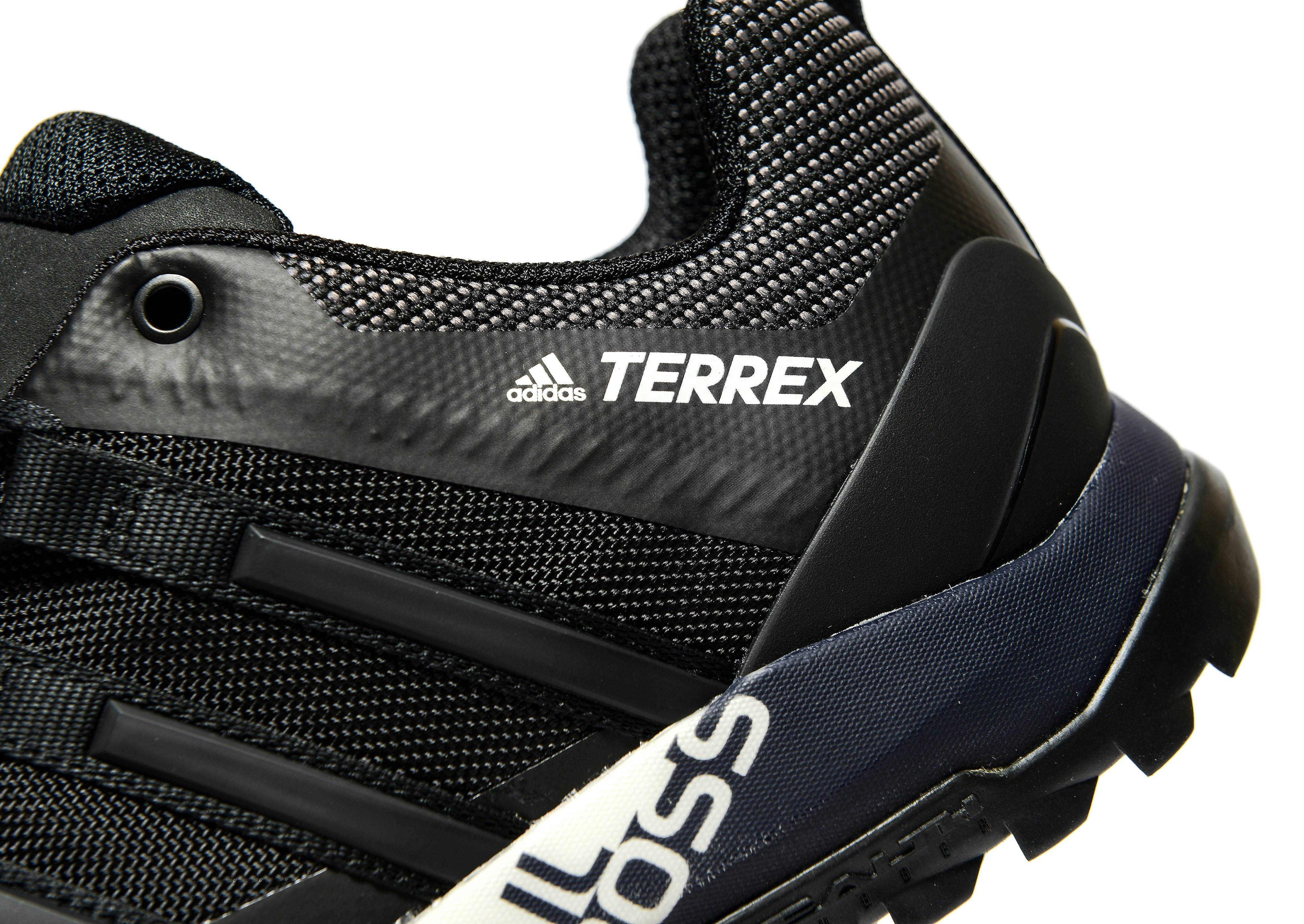 adidas Terrex Trail Cross SL