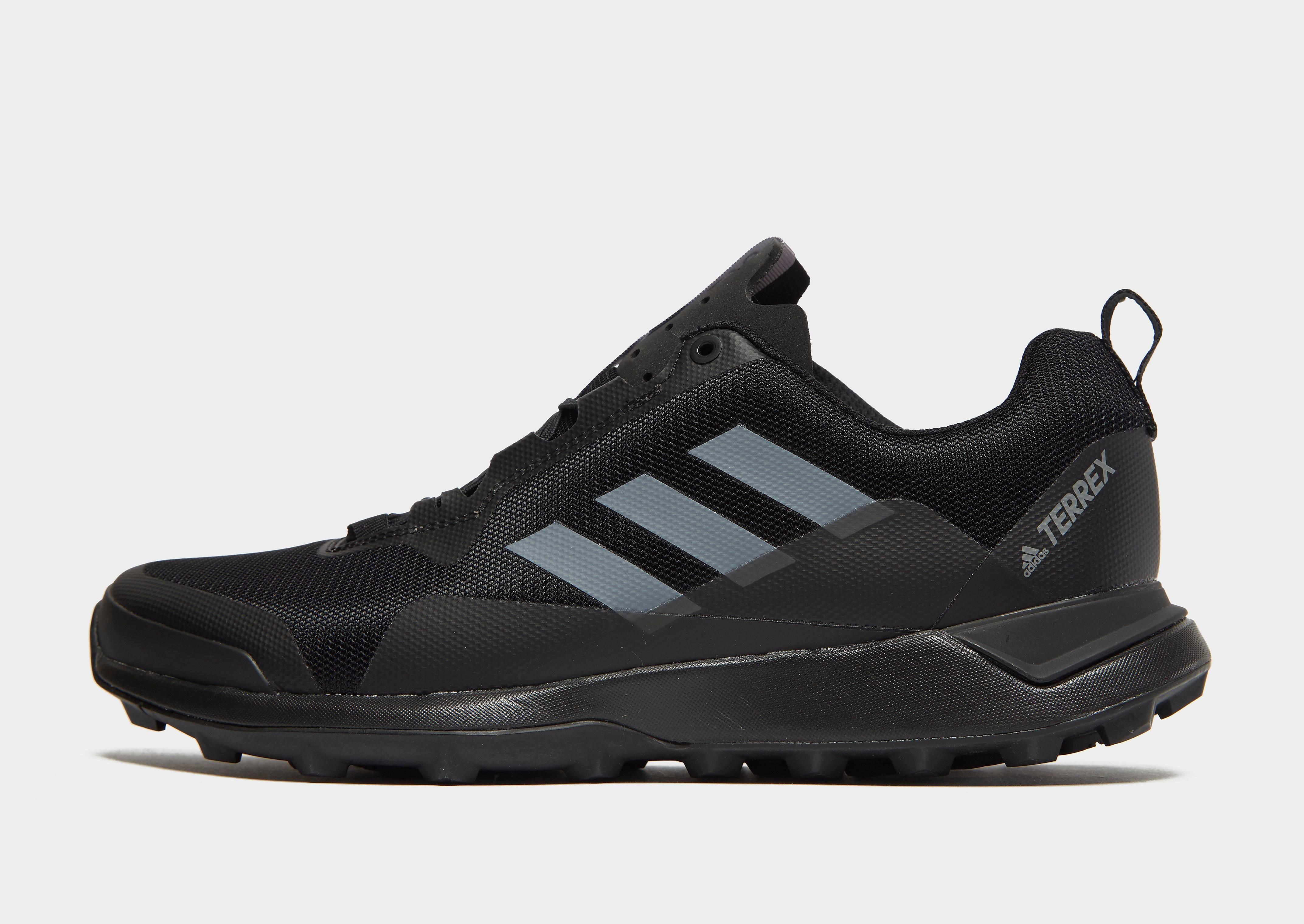 adidas Terrex CMTK Running Shoes