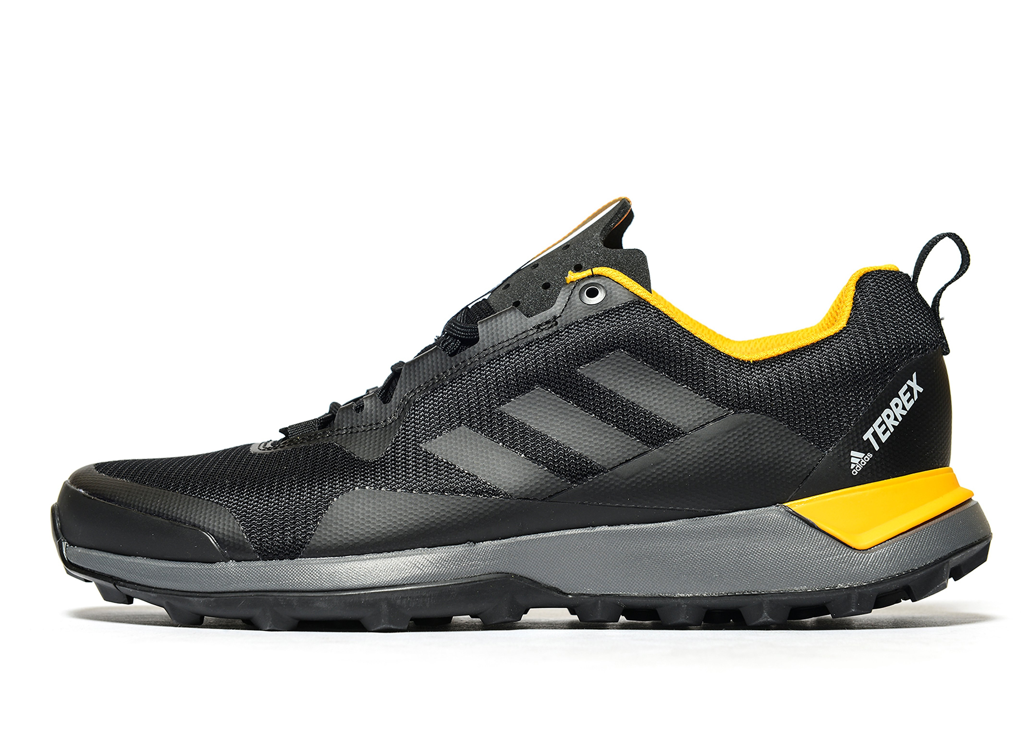 adidas Terrex CMTK Running Shoes