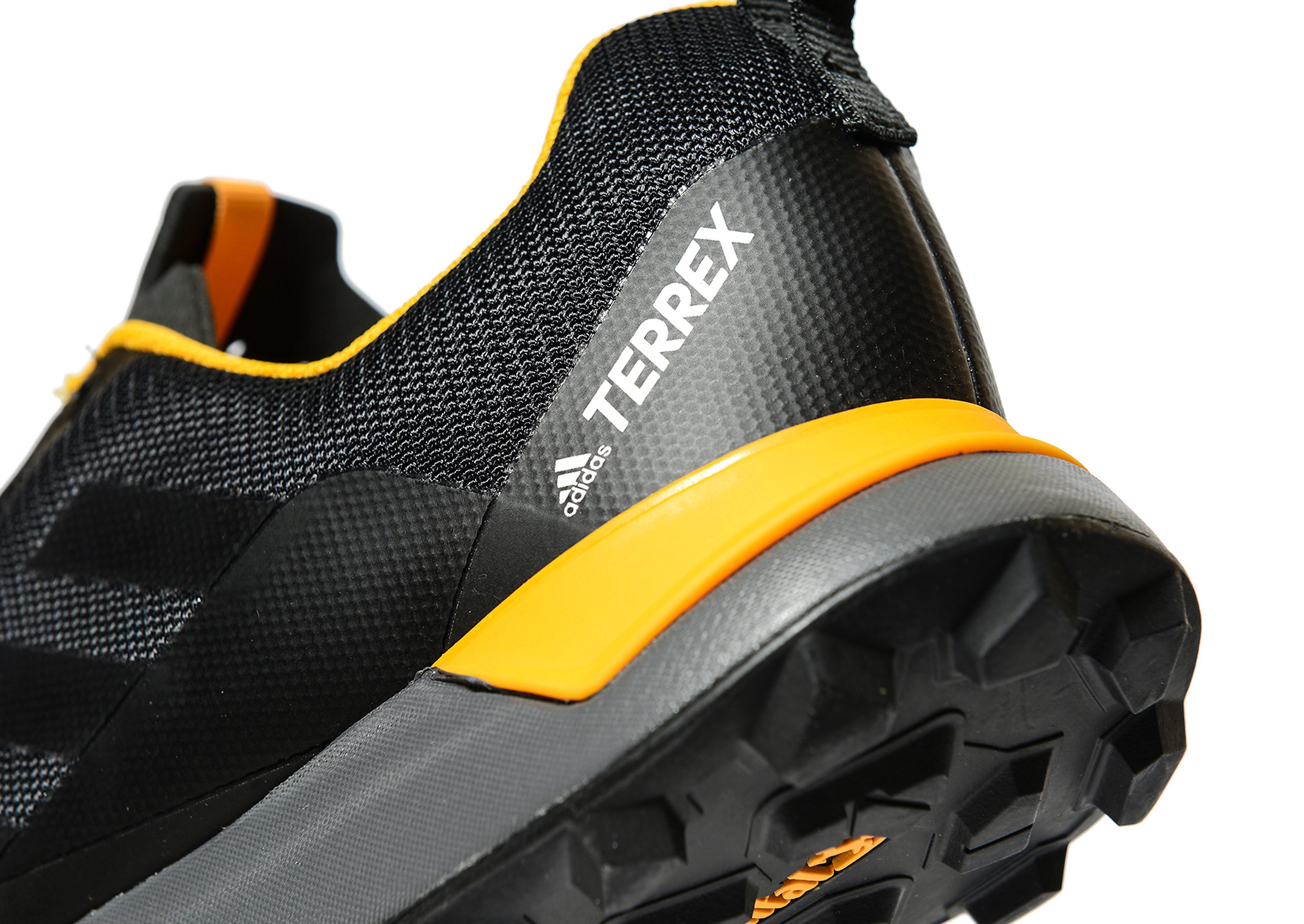 adidas Terrex CMTK Running