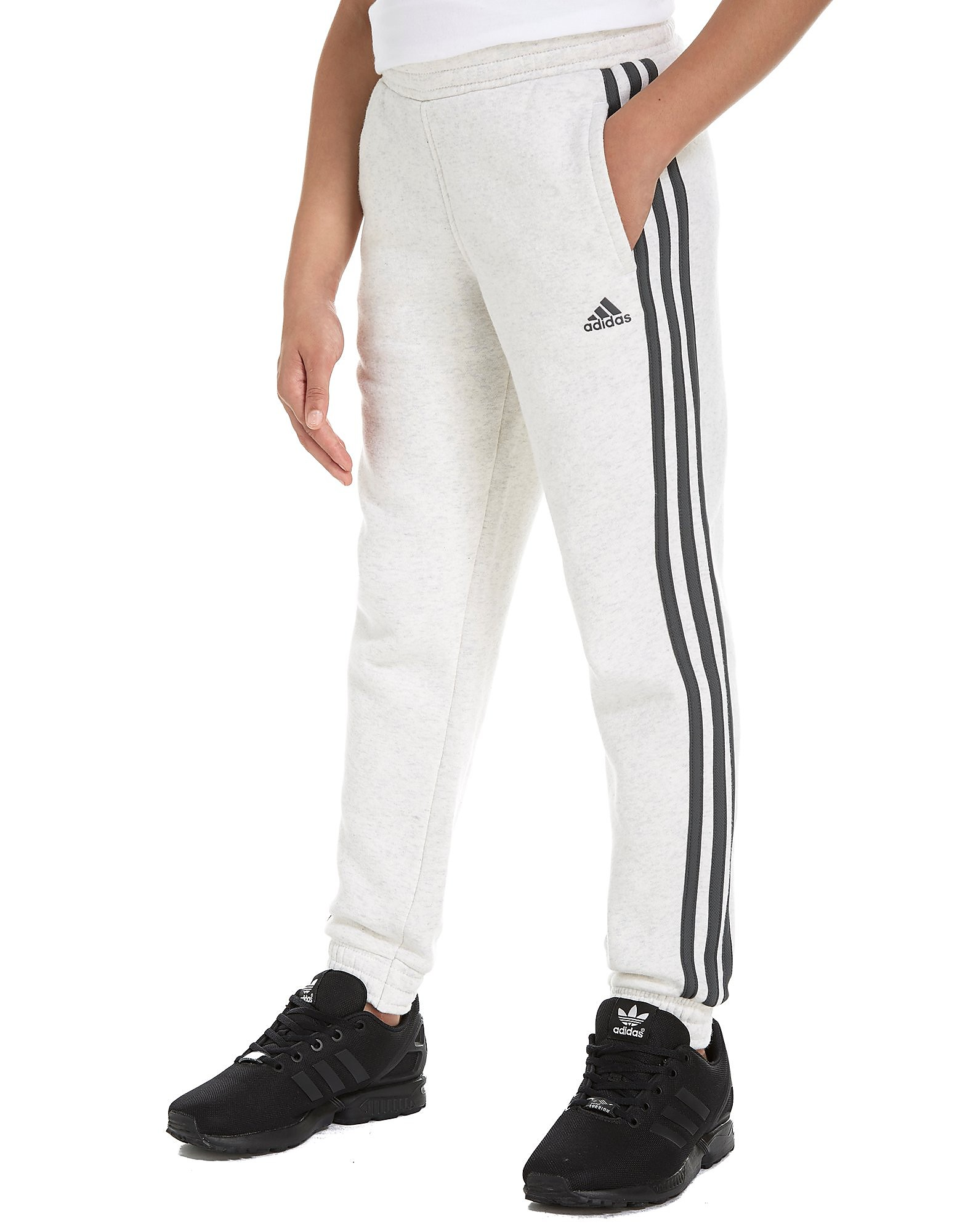 adidas Hybrid Poly Max Pants Junior