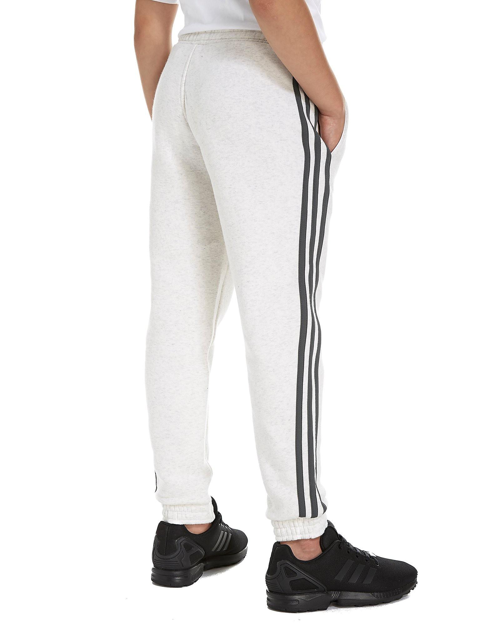 adidas Hybrid Poly Max Pants Junior
