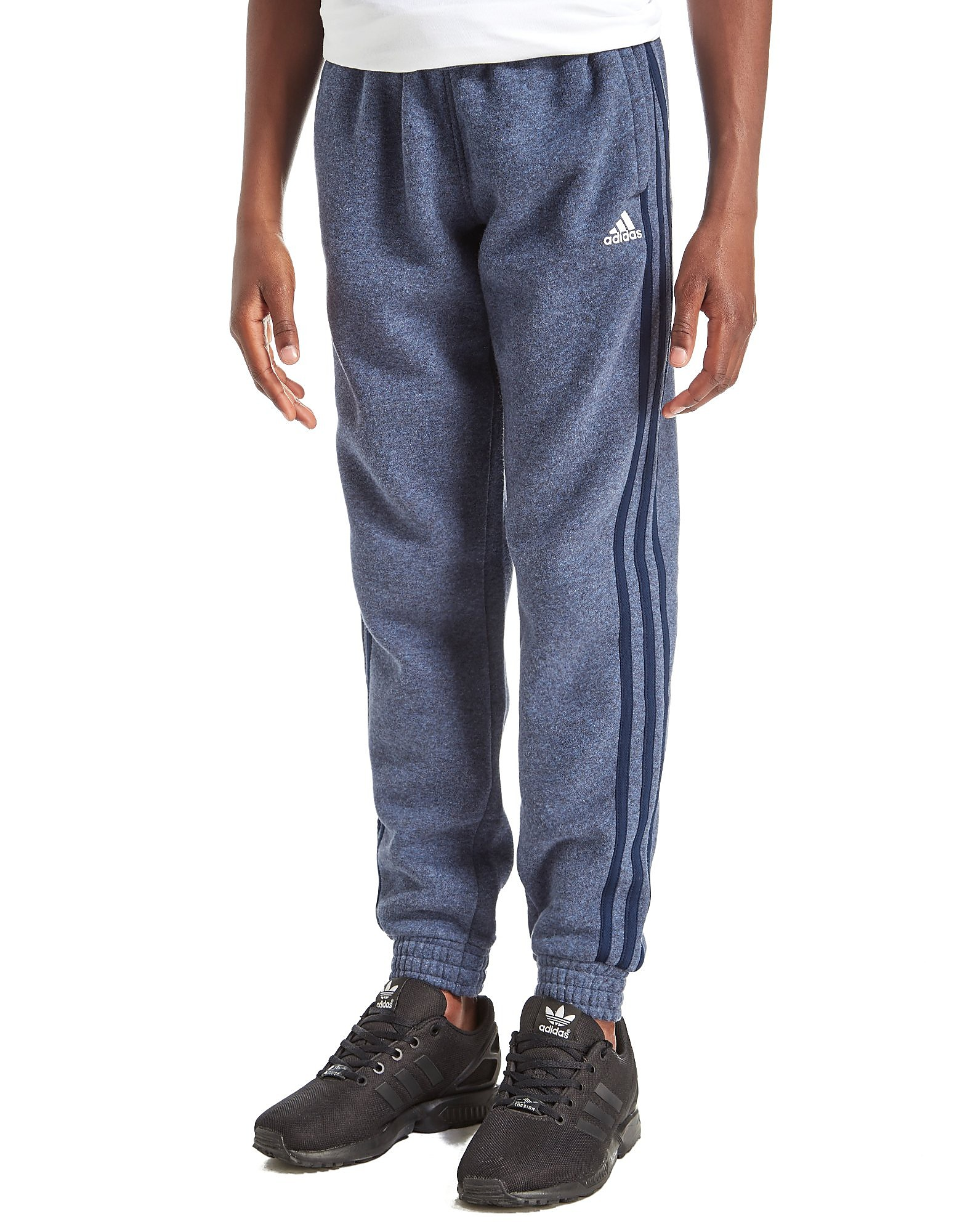 adidas Hybrid Poly Max Pants Kinderen