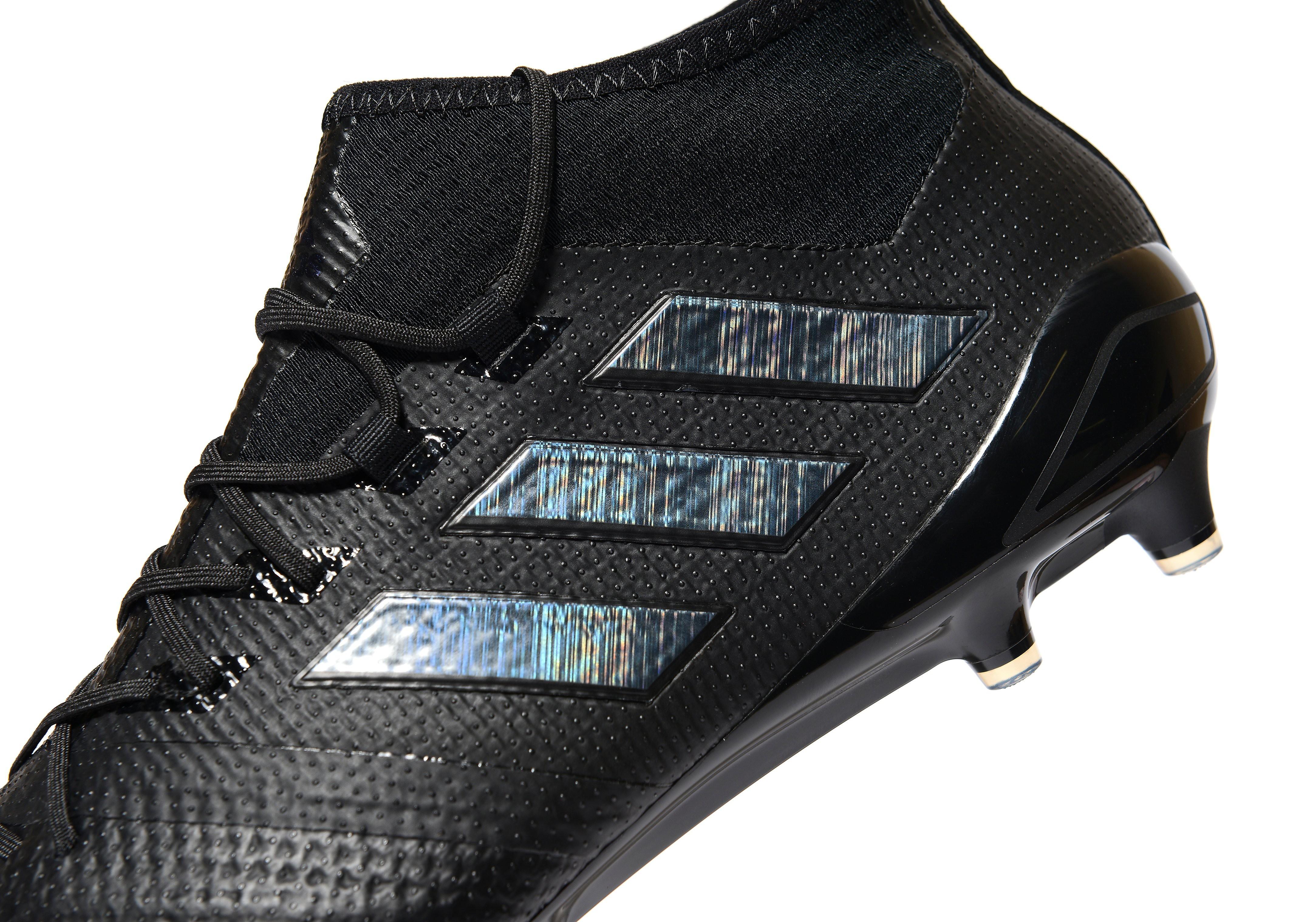 adidas Magnetic Storm ACE 17.1 Primeknit FG