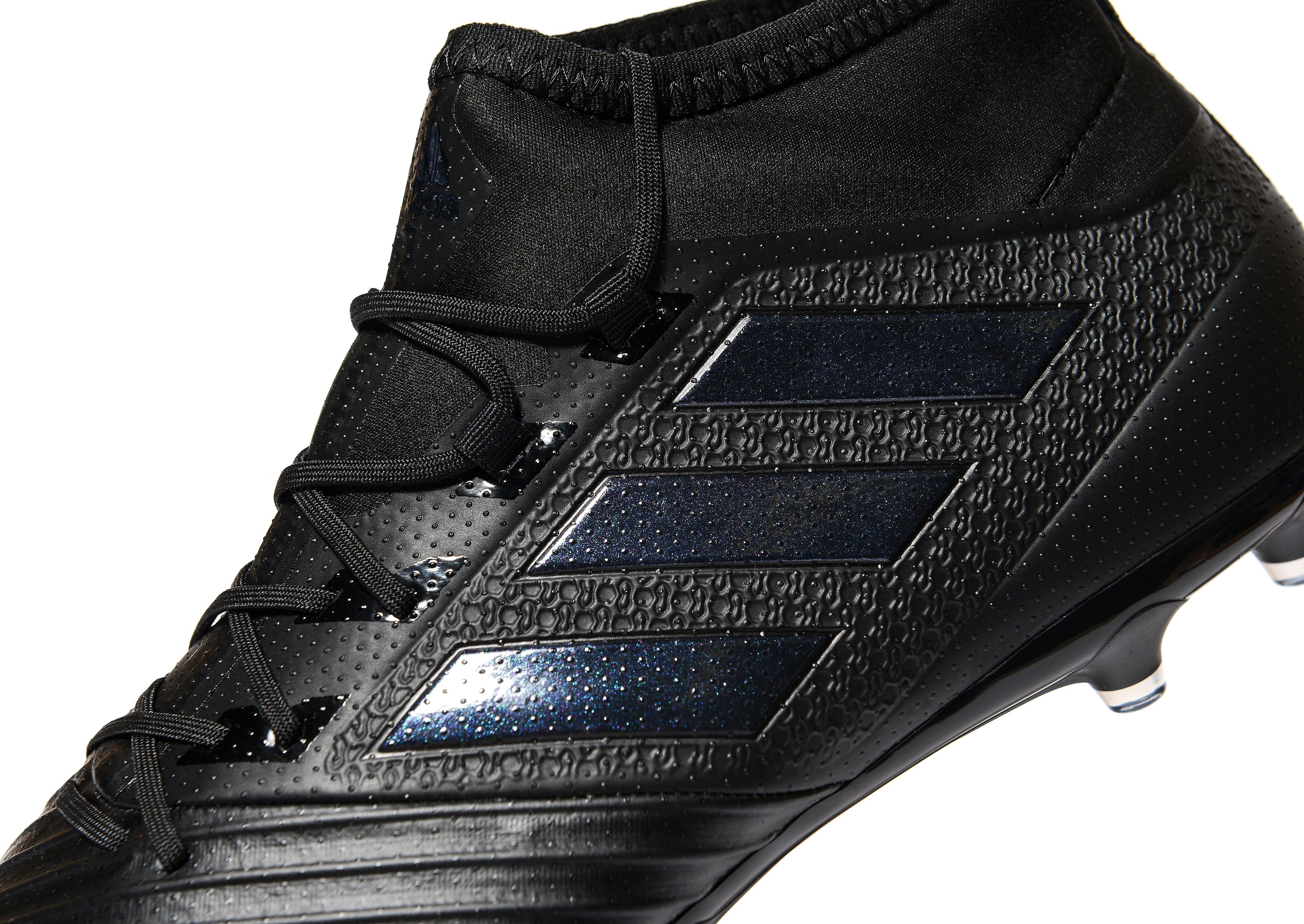 adidas Magnetic Storm ACE 17.2 Primeknit FG