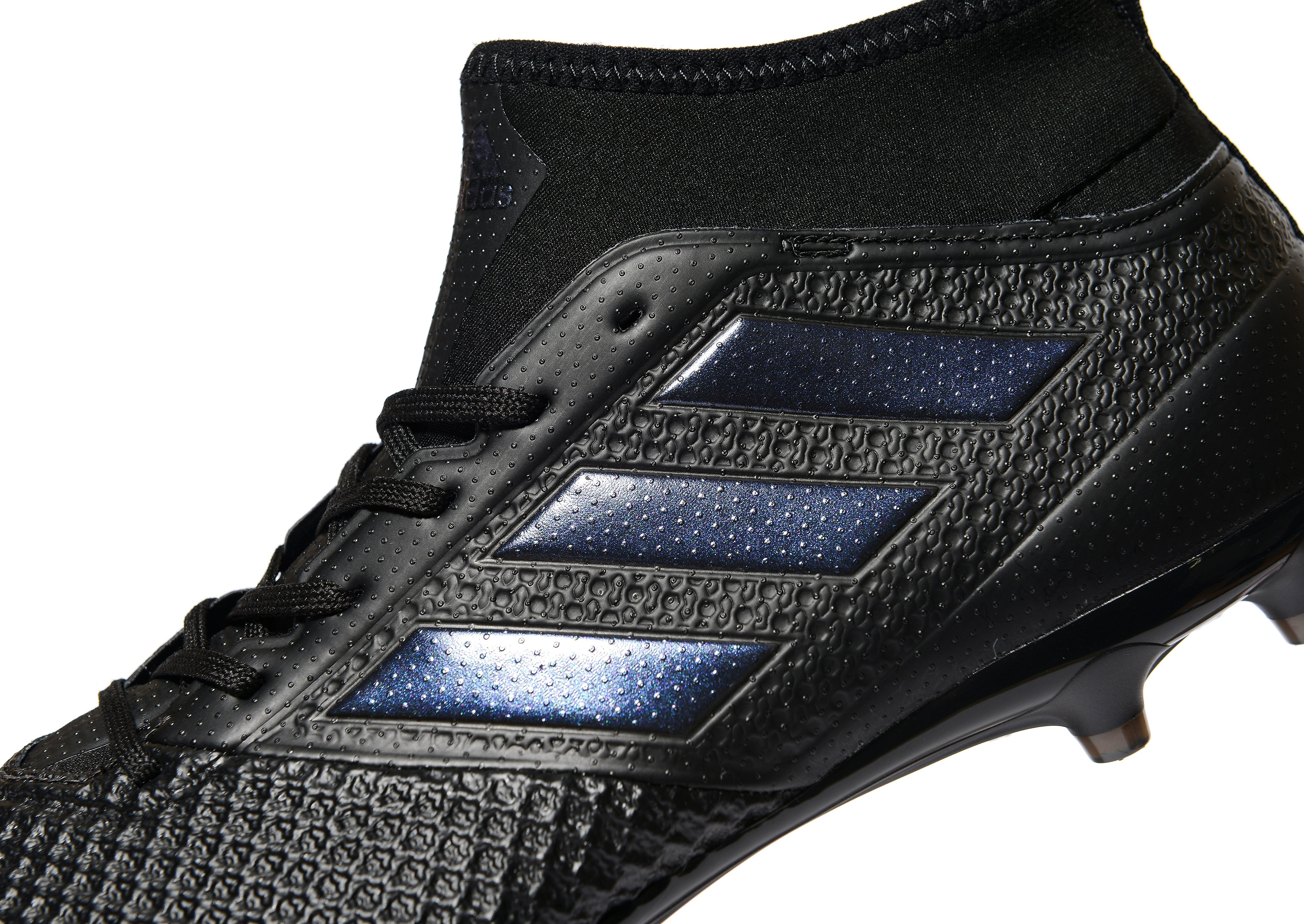 adidas Magnetic Storm Ace 17.3 Primemesh FG
