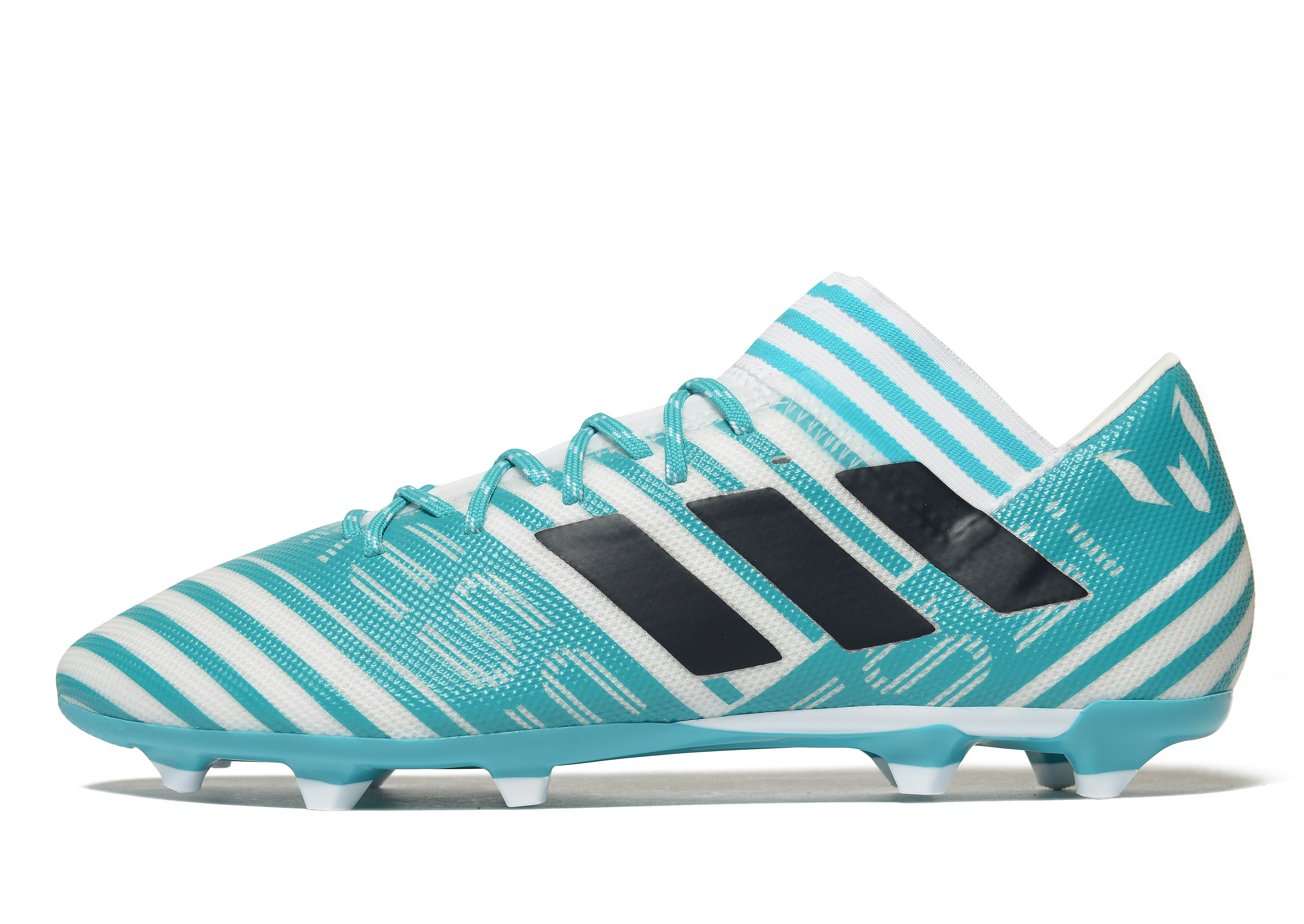 adidas Ocean Storm Nemeziz 17.3 FG Messi