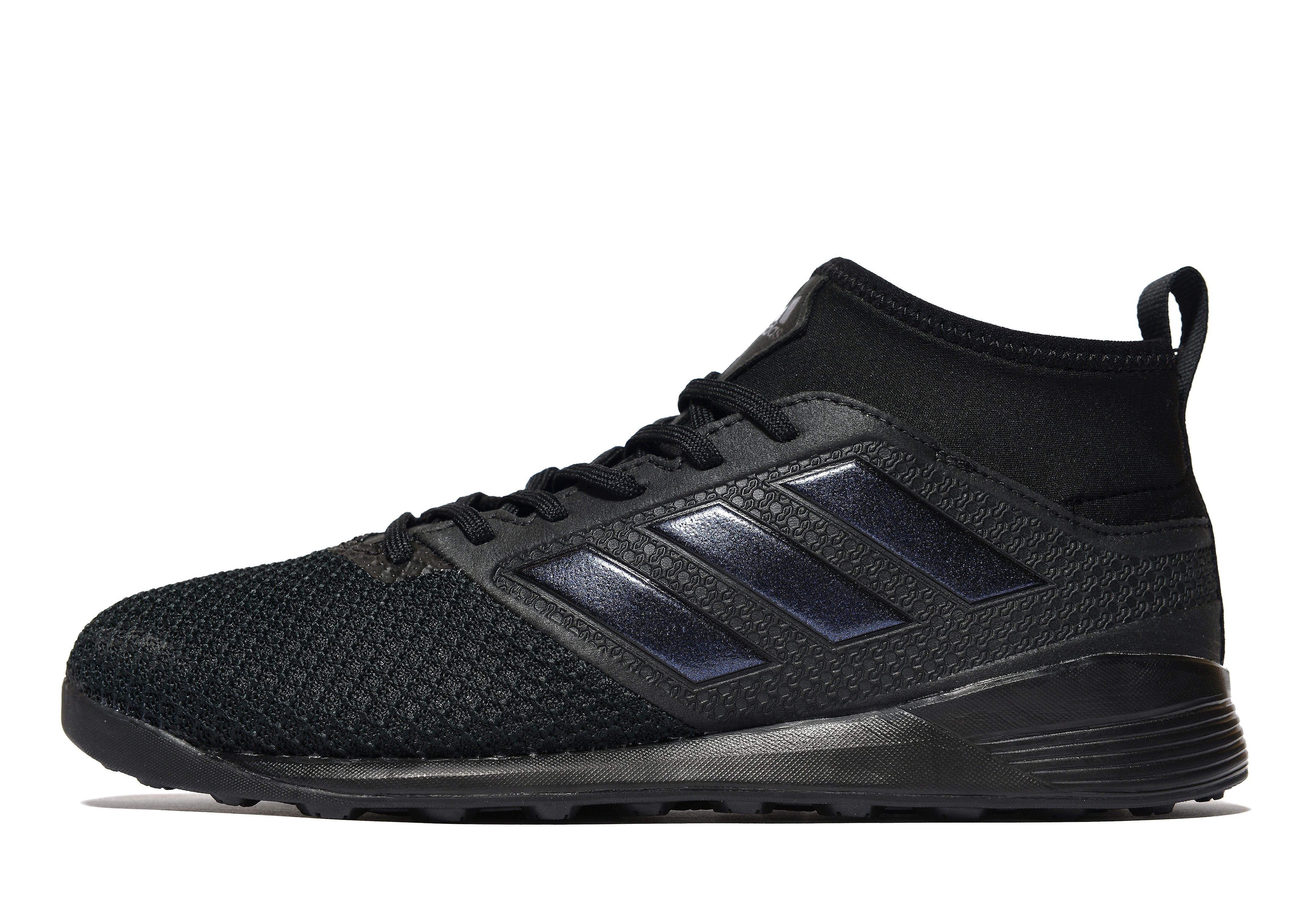 adidas Magnetic Storm ACE Tango 17.3 TR